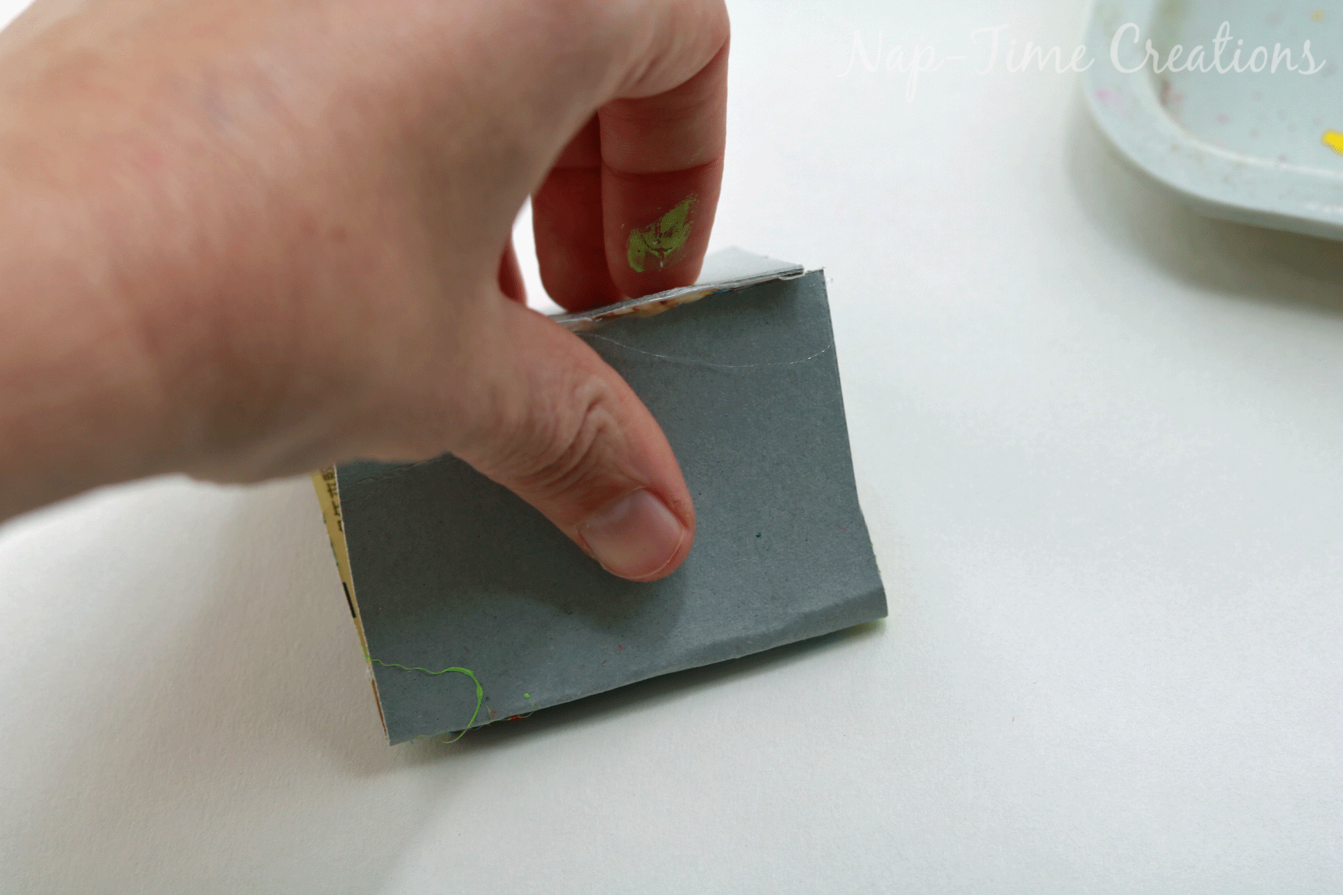 diy-felt-stamps-and-homemade-christmas-wrapping-paper-12