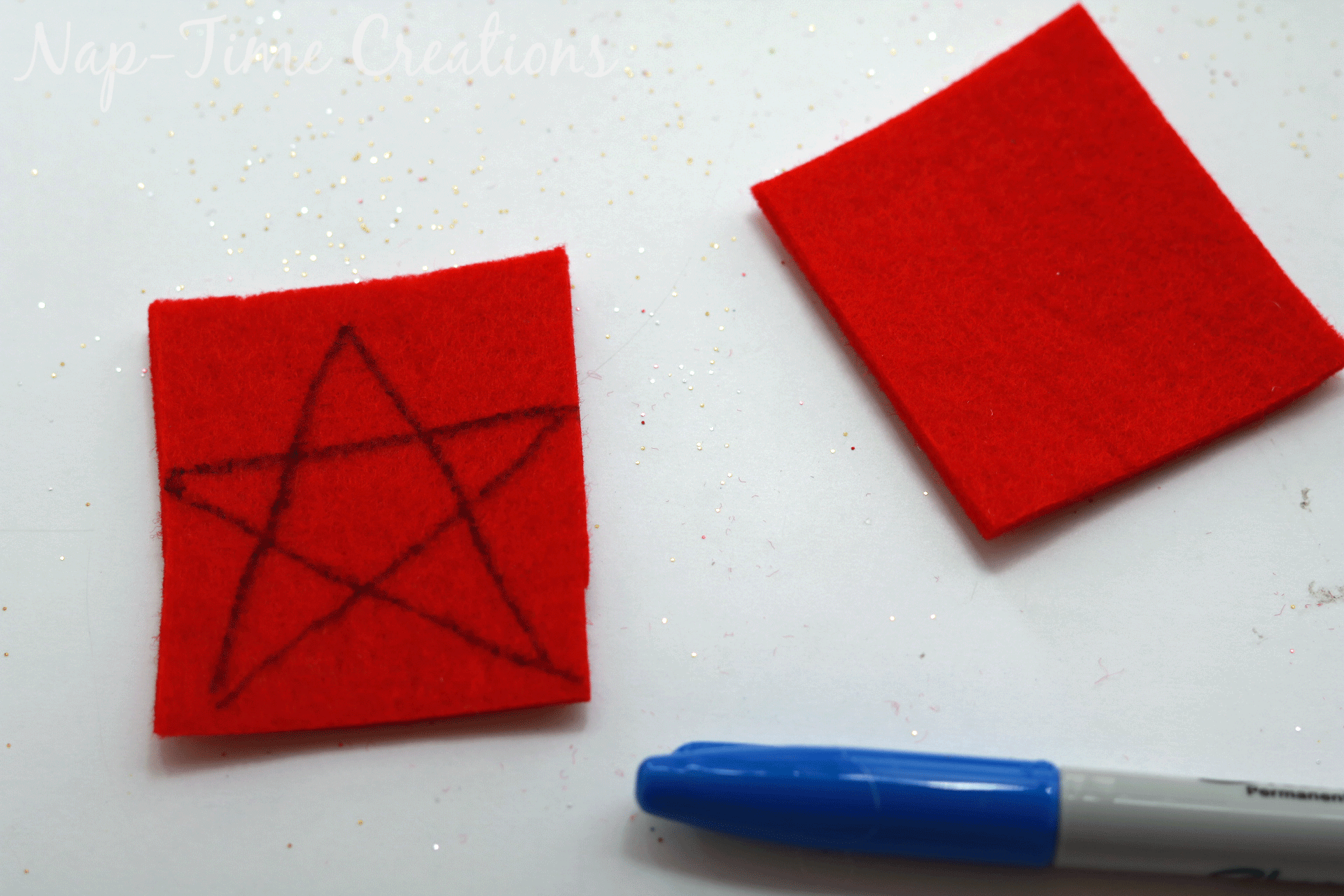 diy-felt-stamps-and-homemade-christmas-wrapping-paper-8