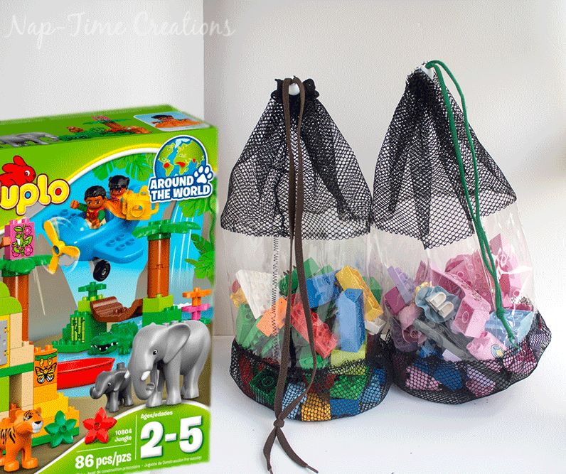 easy-duplo-organization-with-diy-bags-3