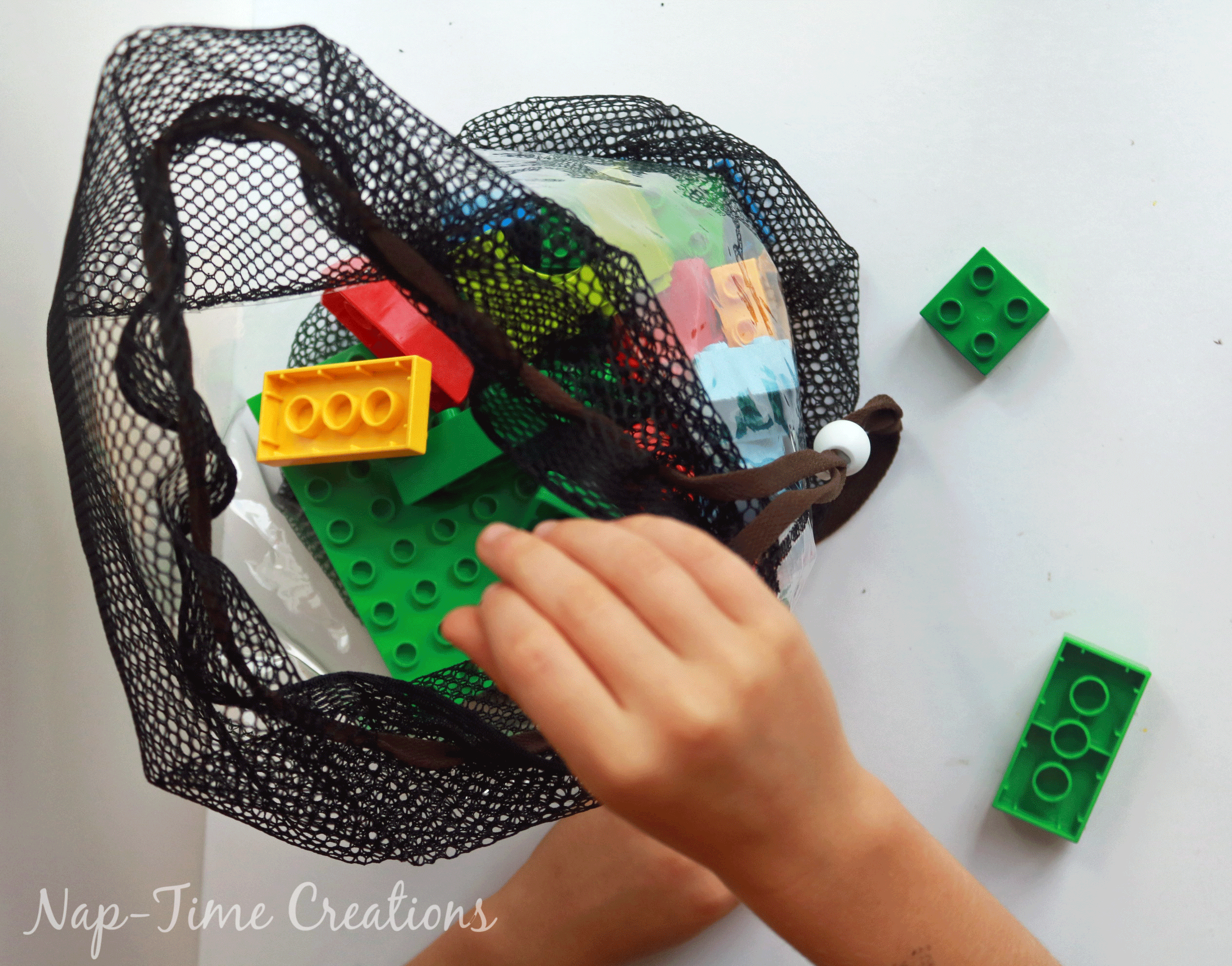 easy-duplo-organization-with-diy-bags