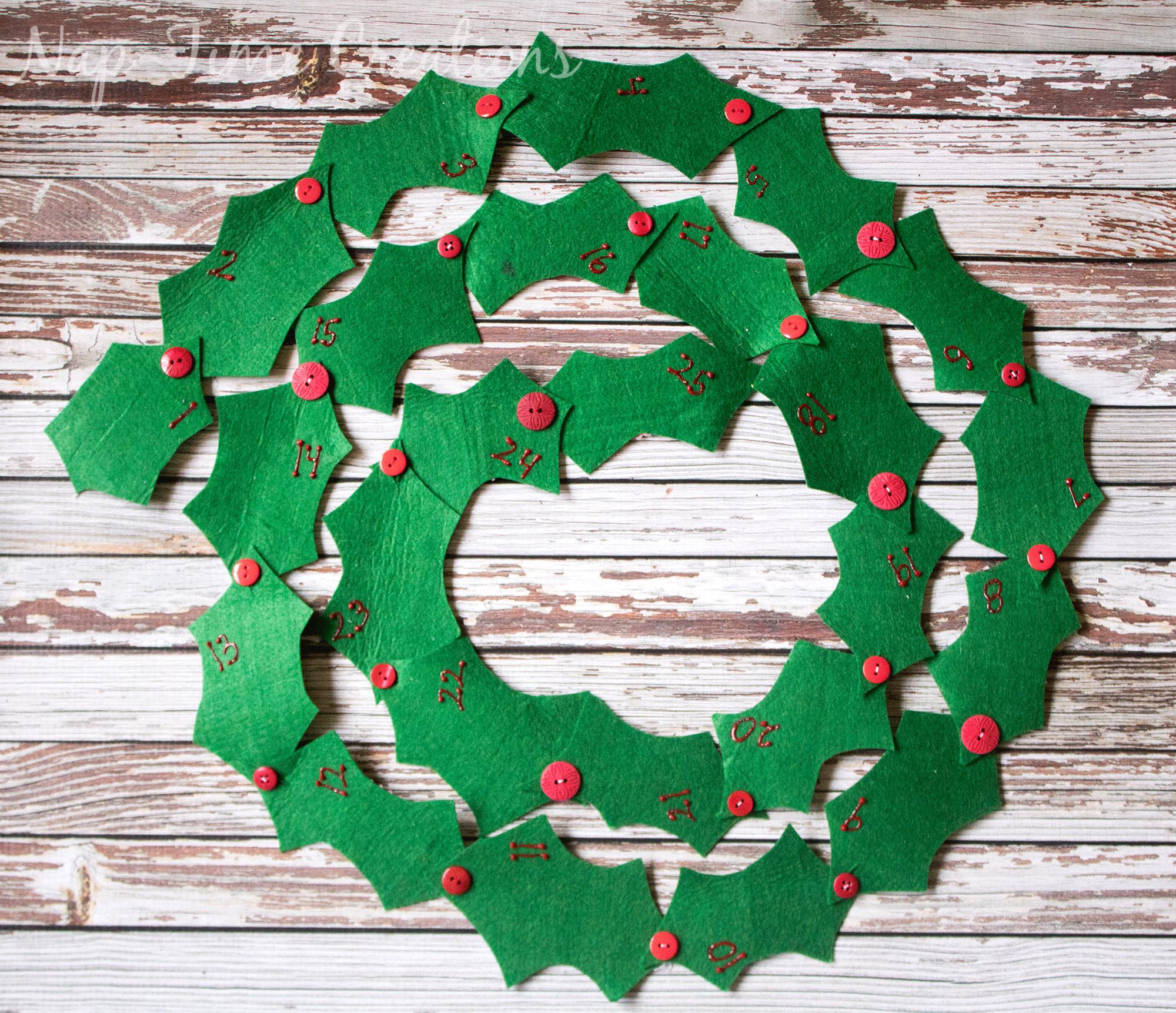 holly-jolly-christmas-countown-calendar-10