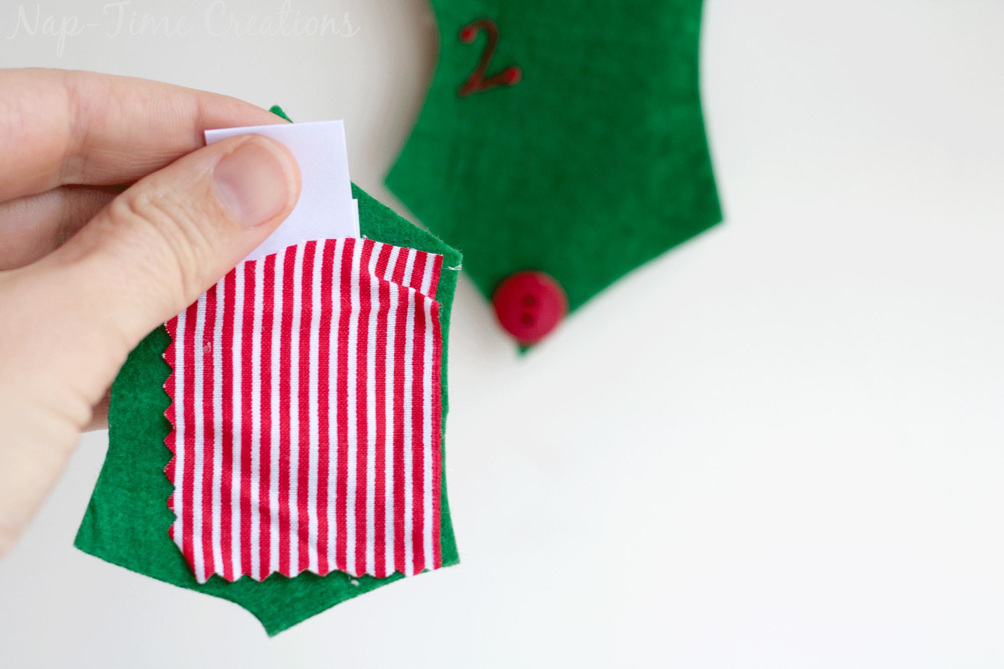 holly-jolly-christmas-countown-calendar-12