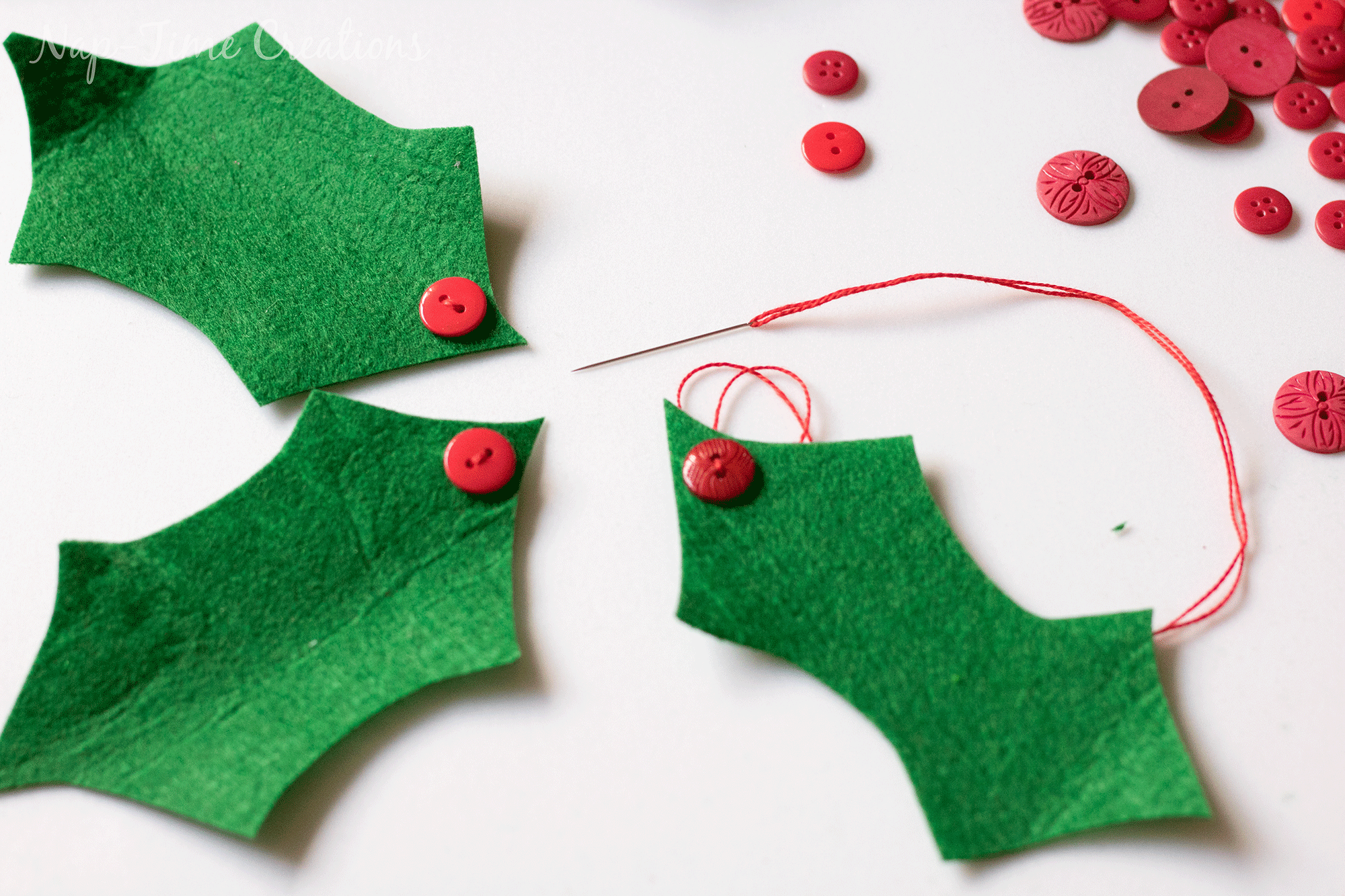 holly-jolly-christmas-countown-calendar-16