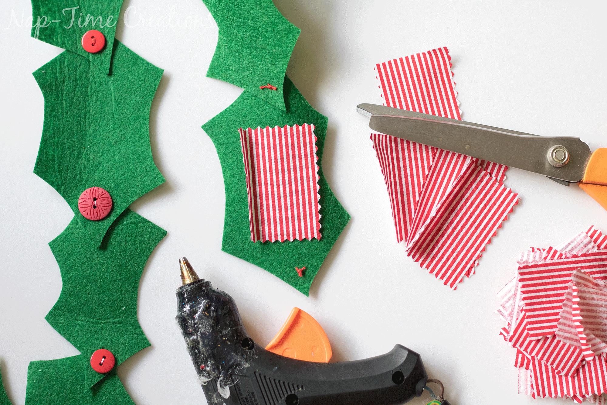 holly-jolly-christmas-countown-calendar-7