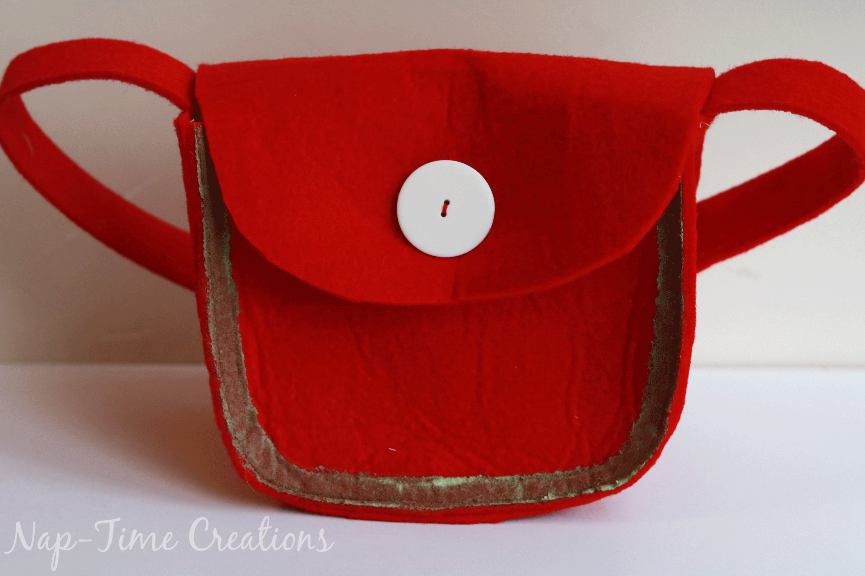 small-felt-purse-15