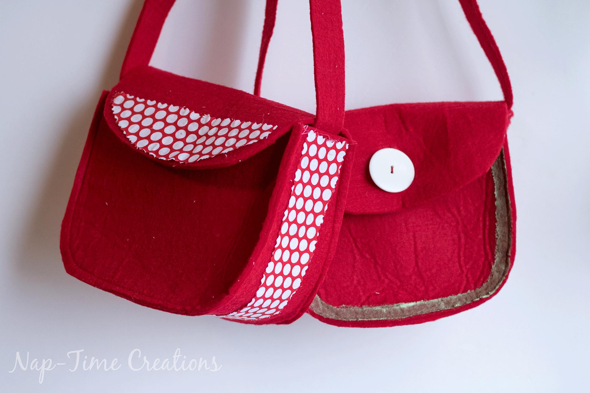 small-felt-purse-17