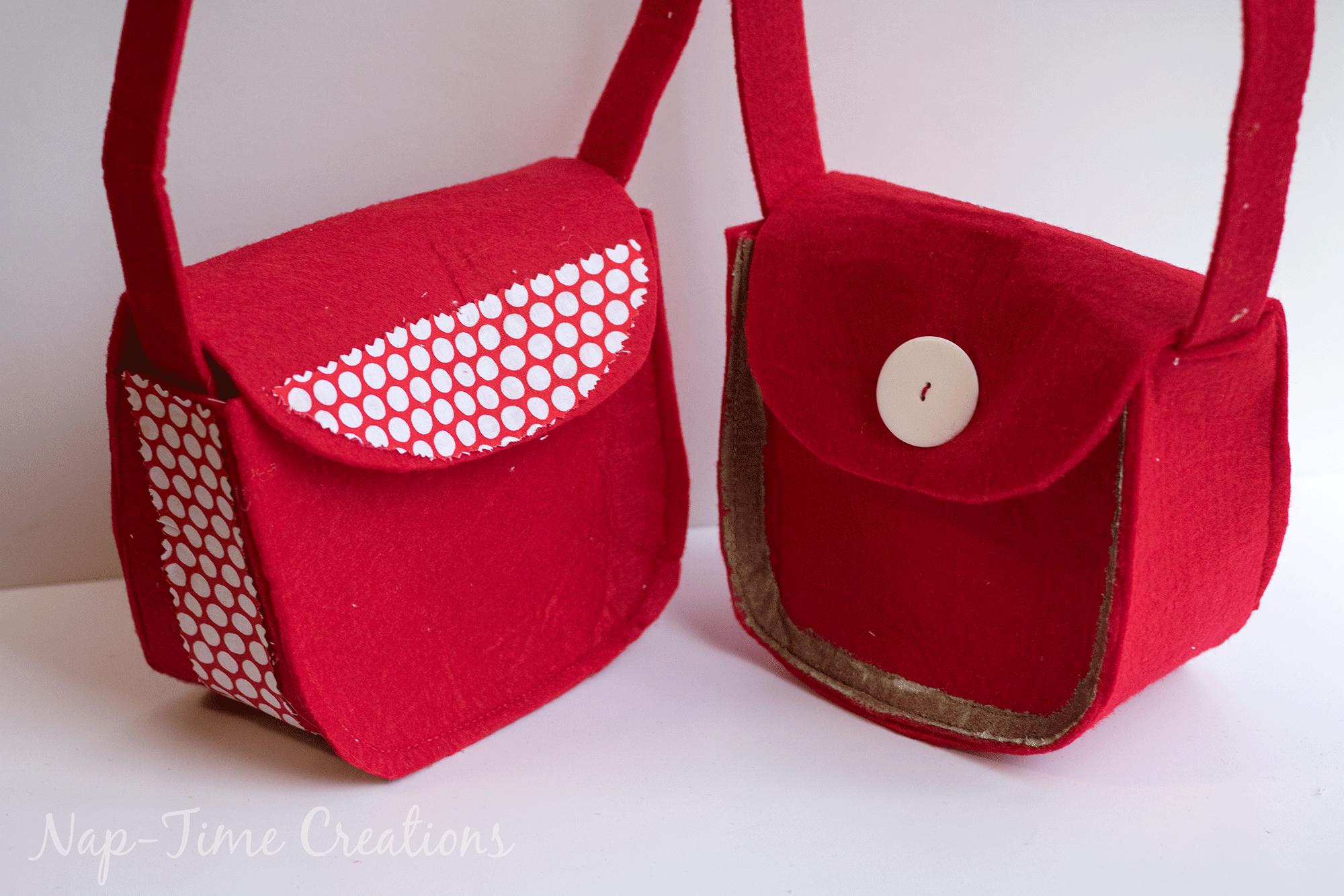 small-felt-purse-19