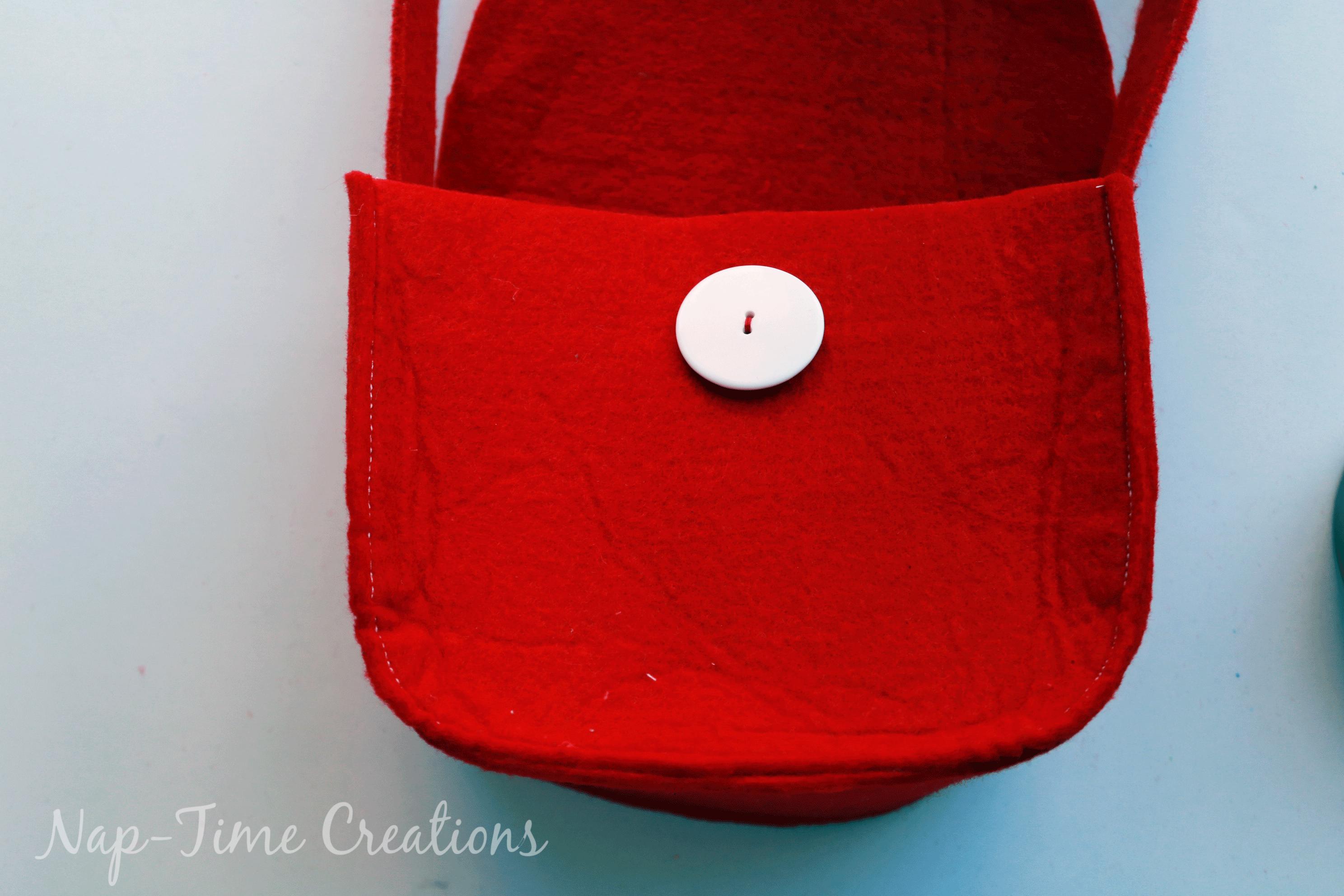 small-felt-purse-2