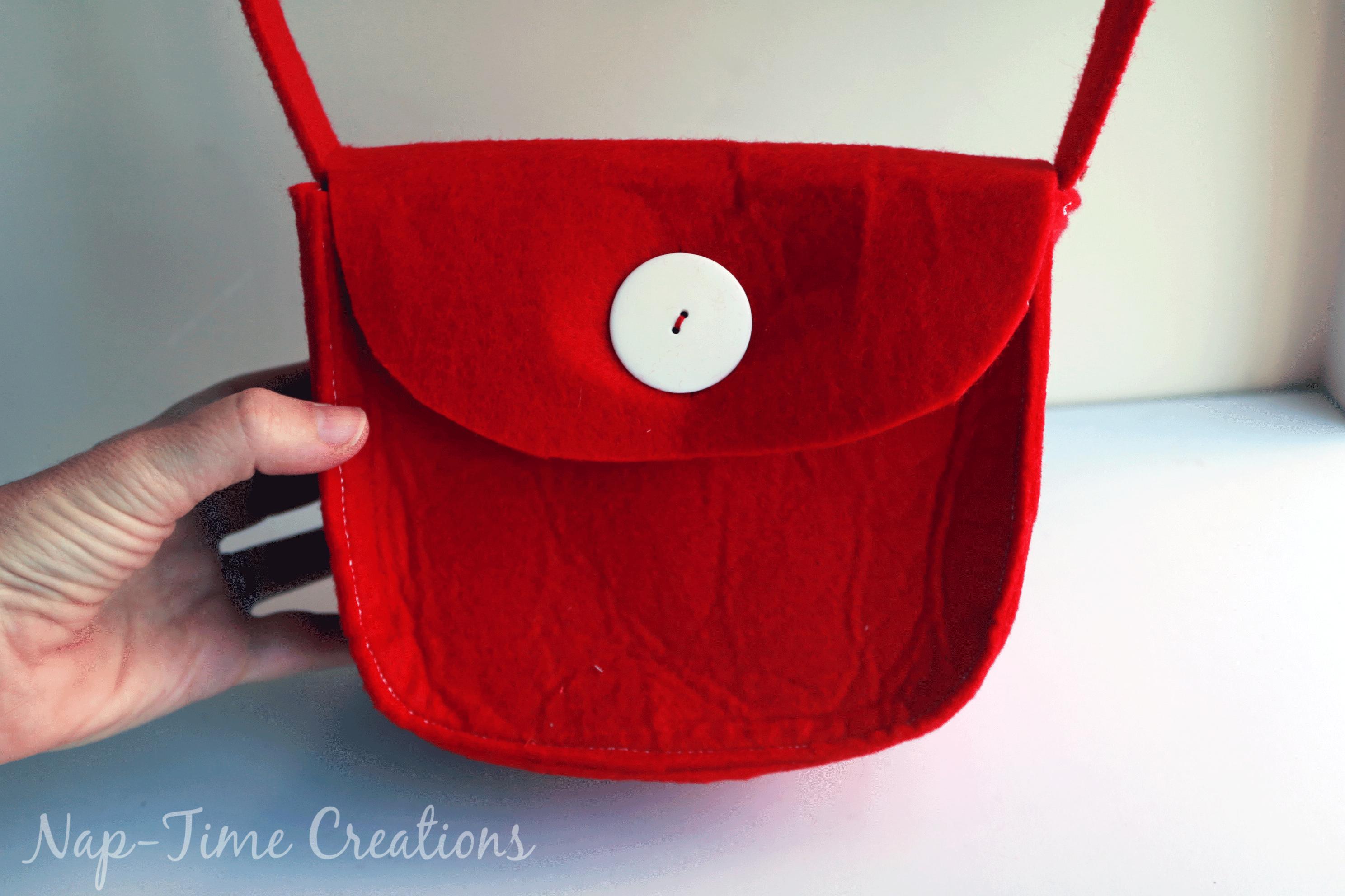 small-felt-purse