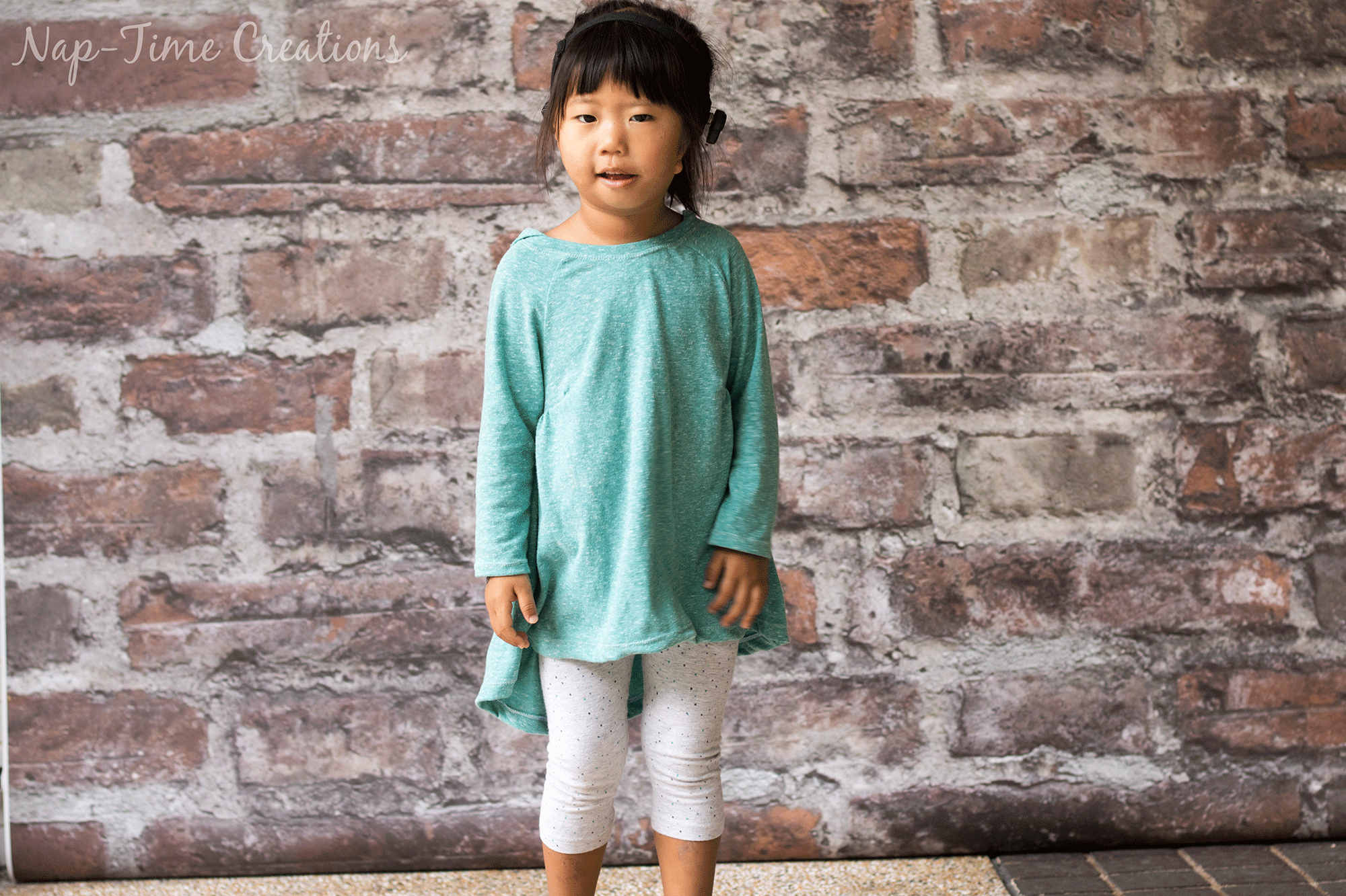 the-twirly-dress-tutorial-from-nap-time-creations-6