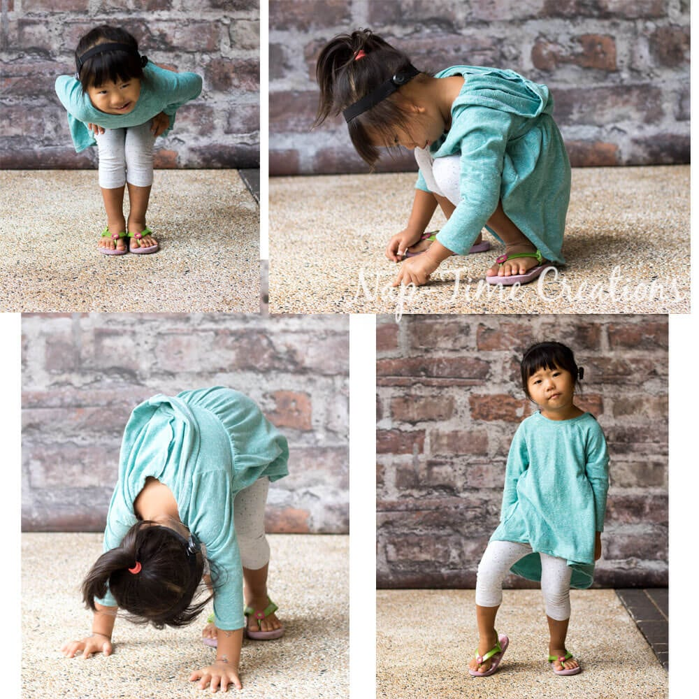 the-twirly-dress-tutorial-from-nap-time-creations-9