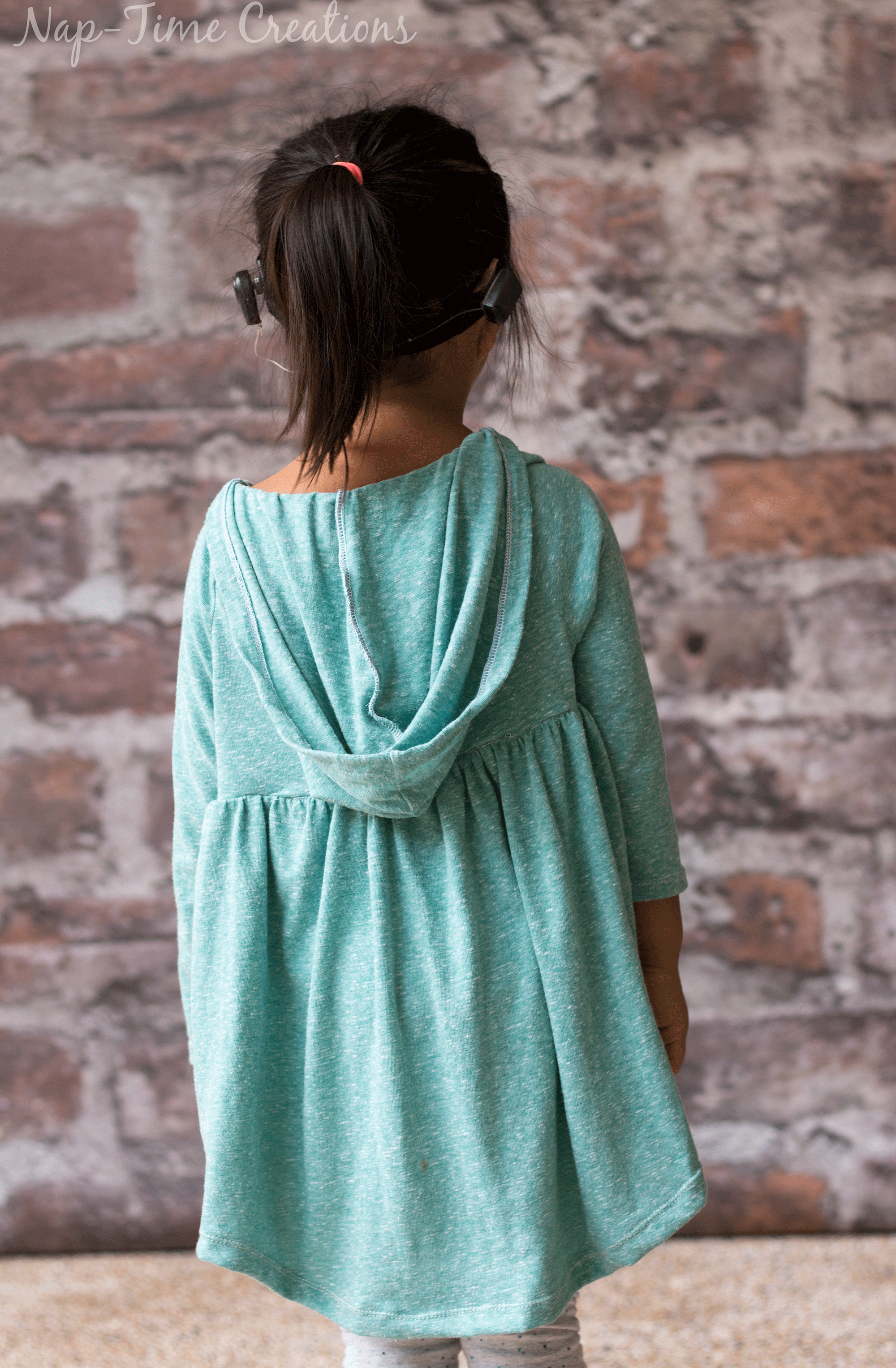 the-twirly-dress-tutorial-from-nap-time-creations