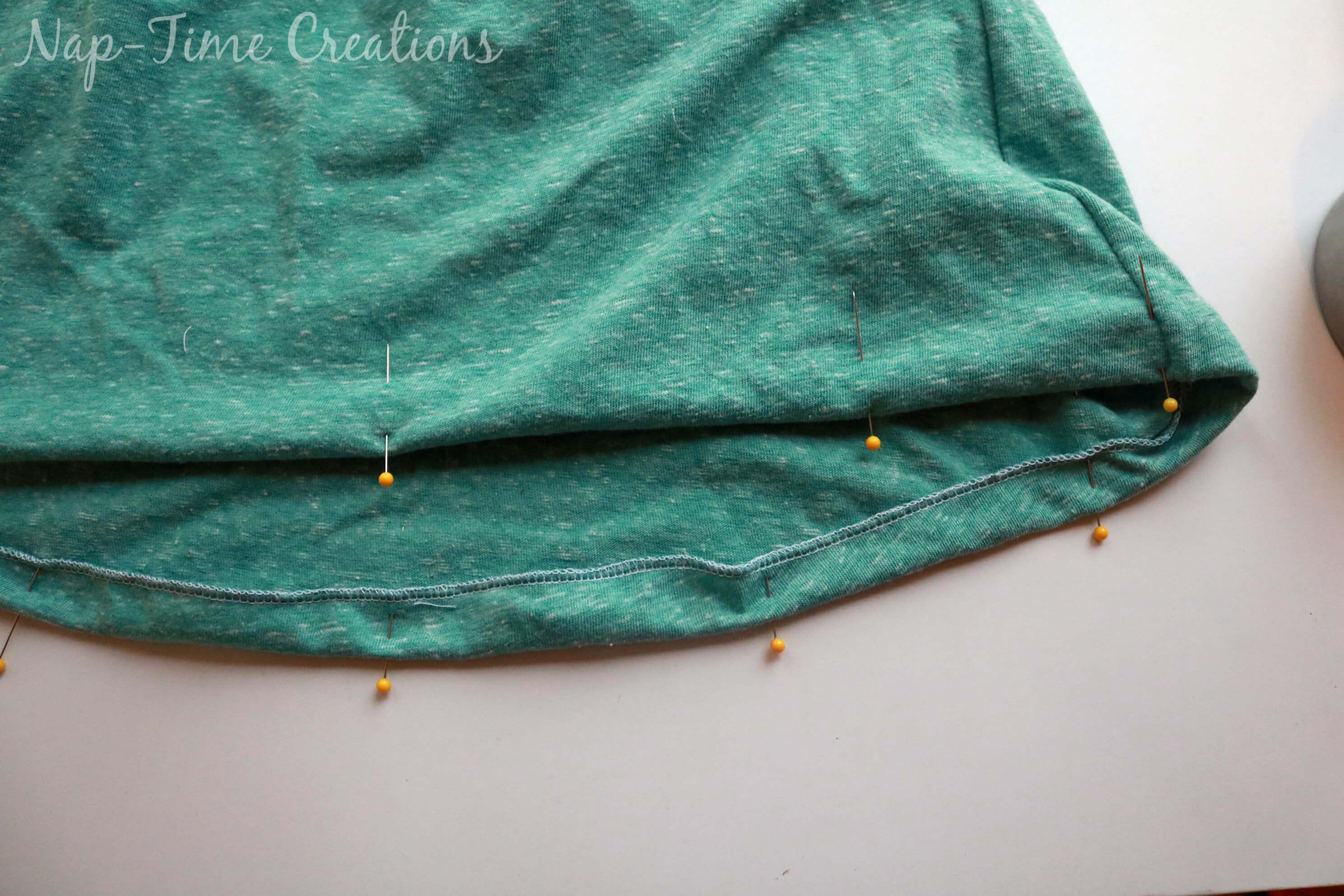 the-twirly-dress-tutorial-1