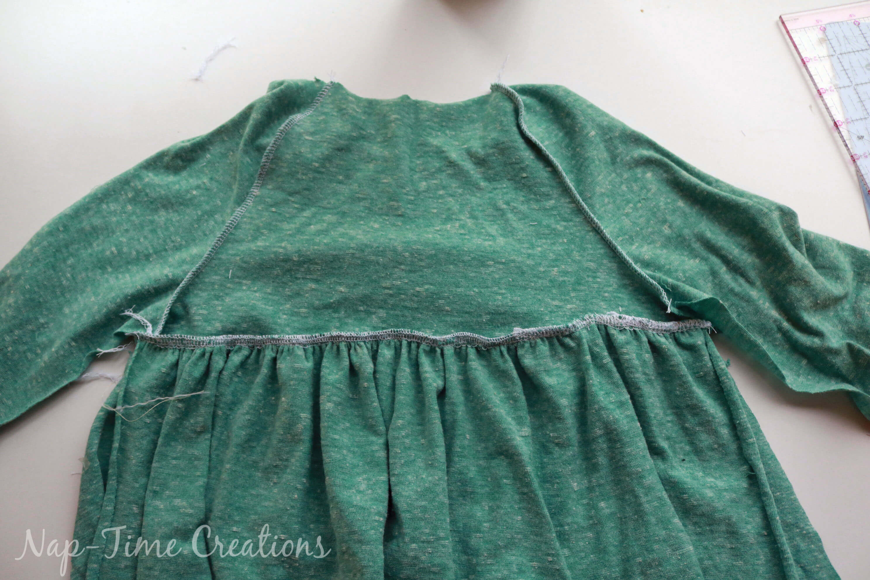 the-twirly-dress-tutorial-11