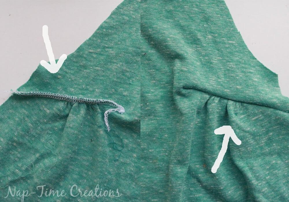 the-twirly-dress-tutorial-15