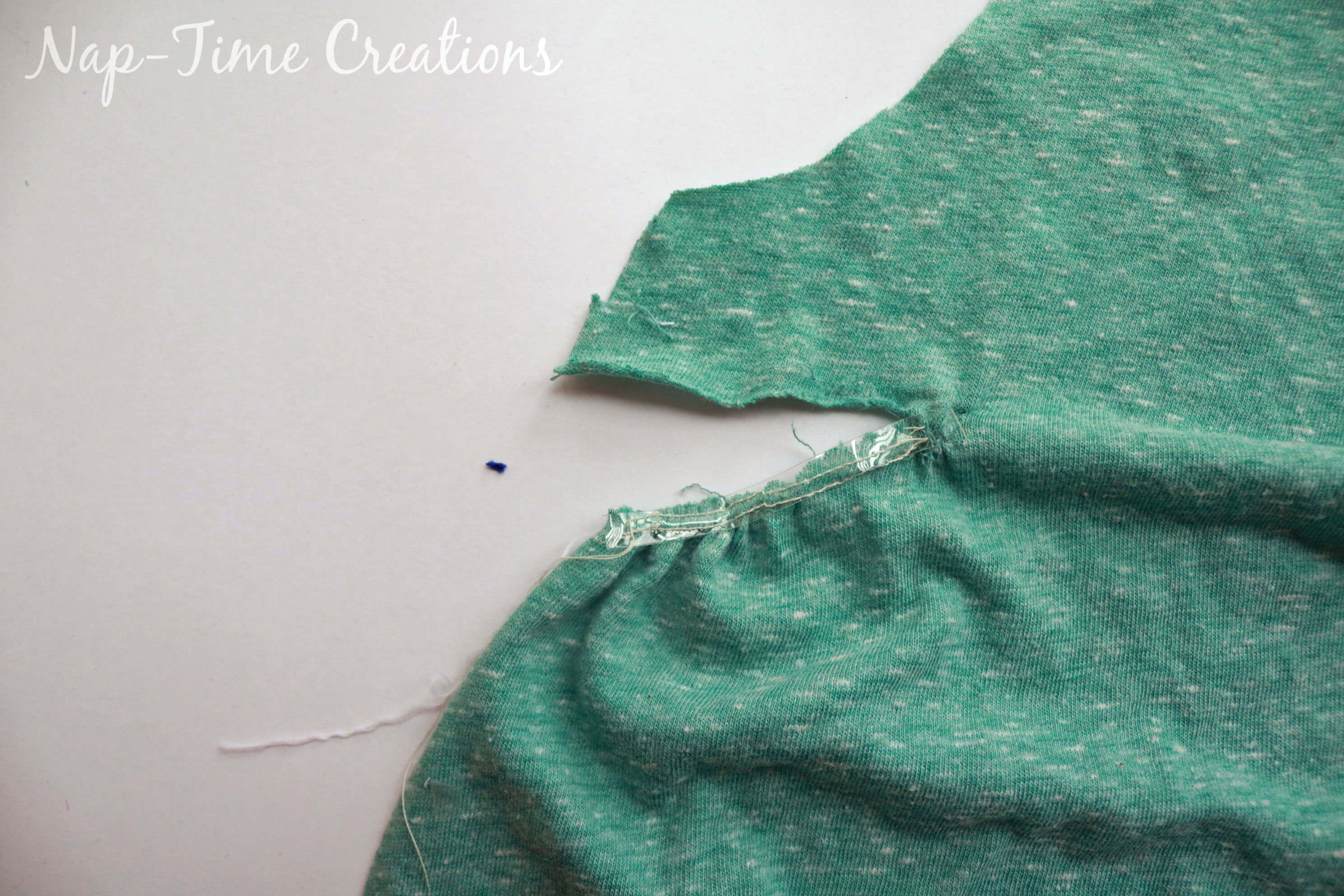 the-twirly-dress-tutorial-16