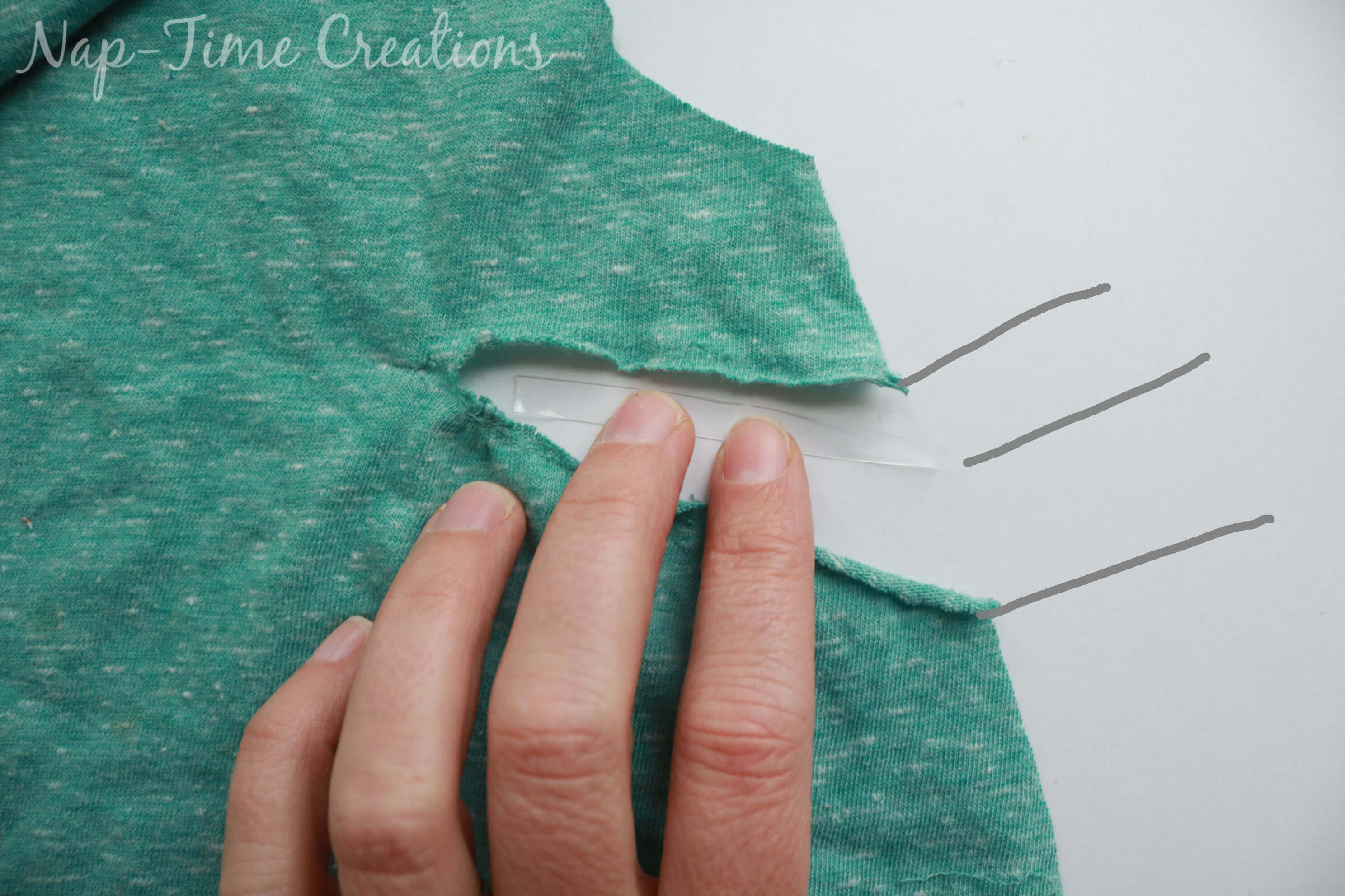 the-twirly-dress-tutorial-17