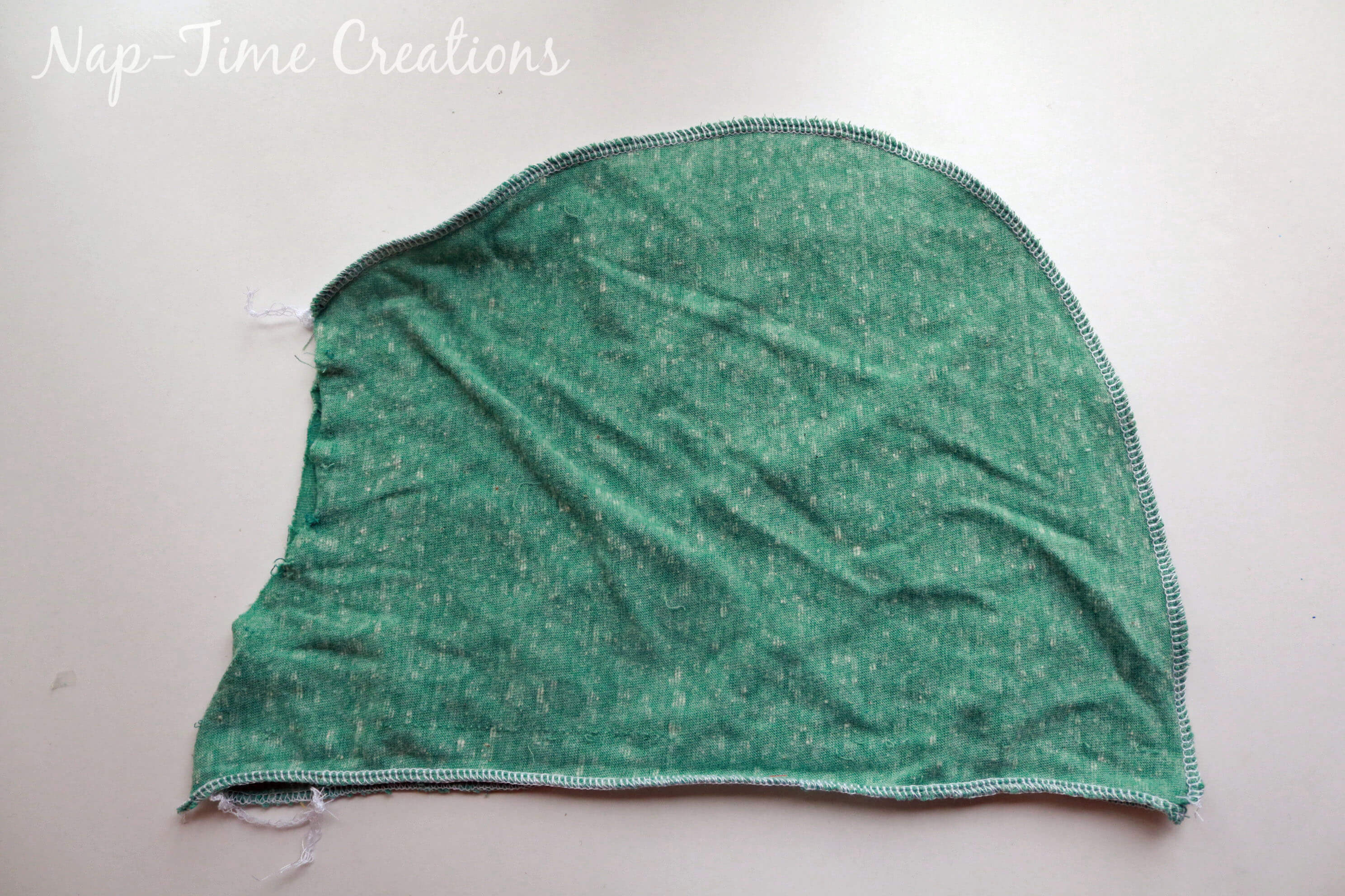 the-twirly-dress-tutorial-19