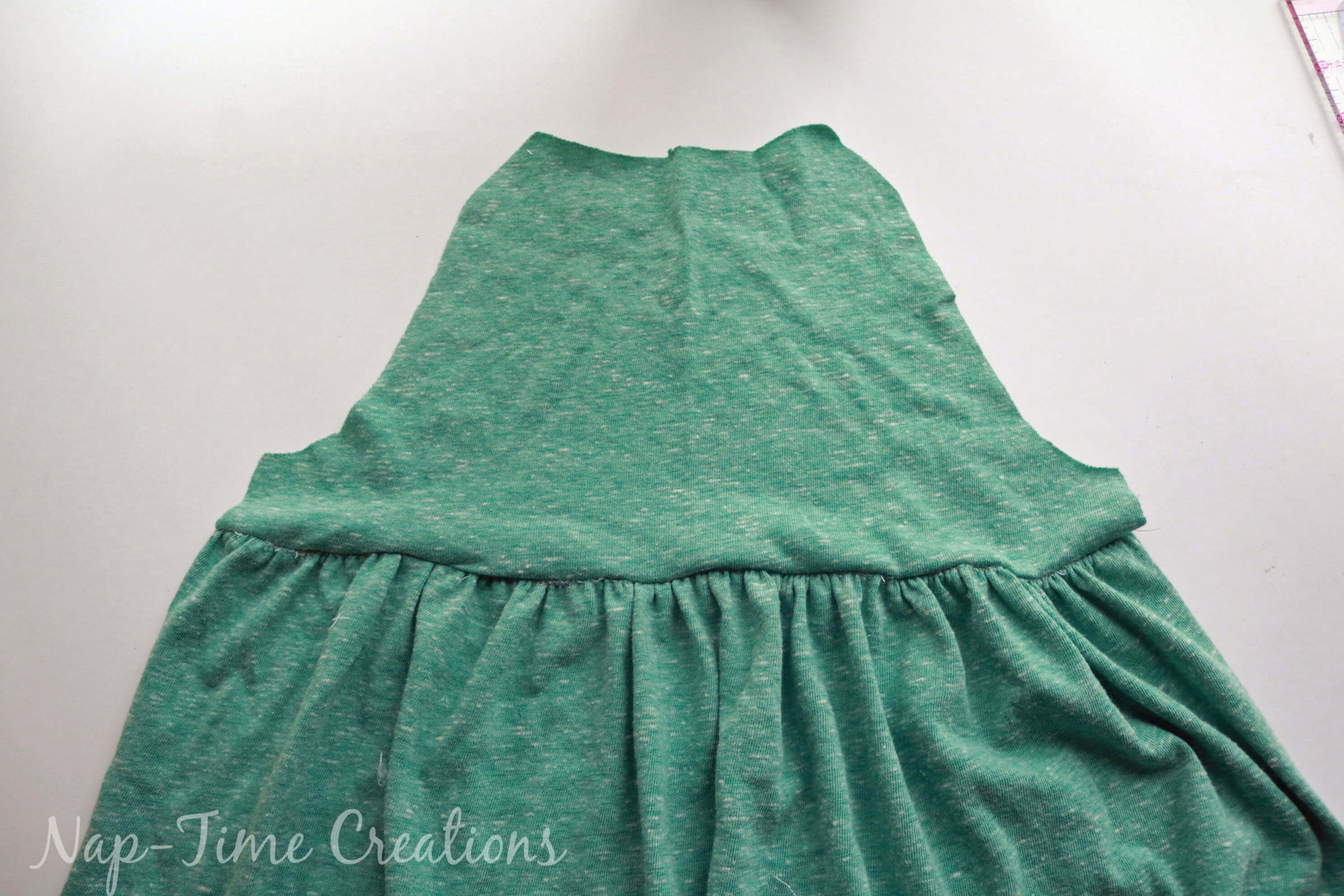 the-twirly-dress-tutorial-20