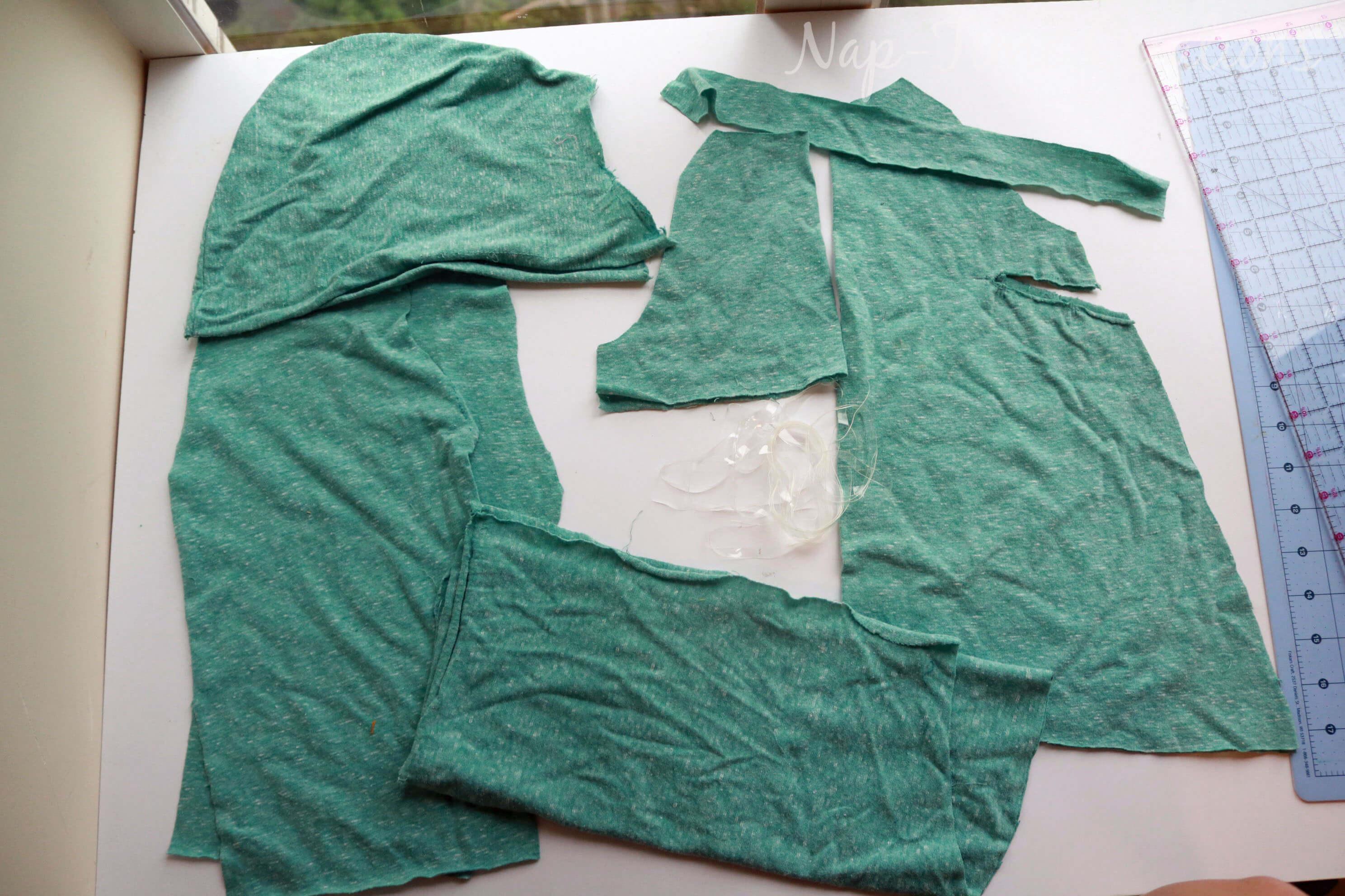 the-twirly-dress-tutorial-23