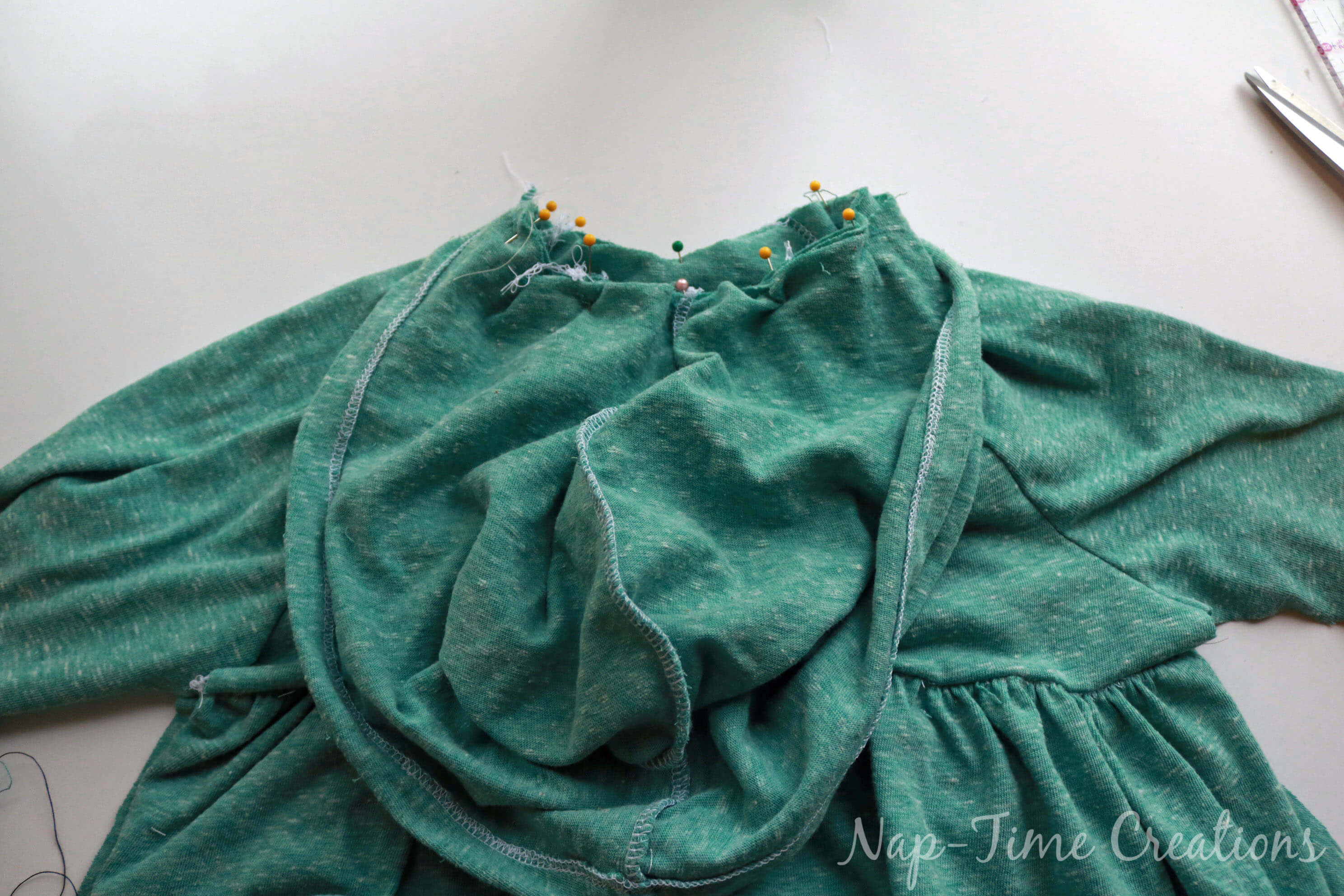 the-twirly-dress-tutorial-9