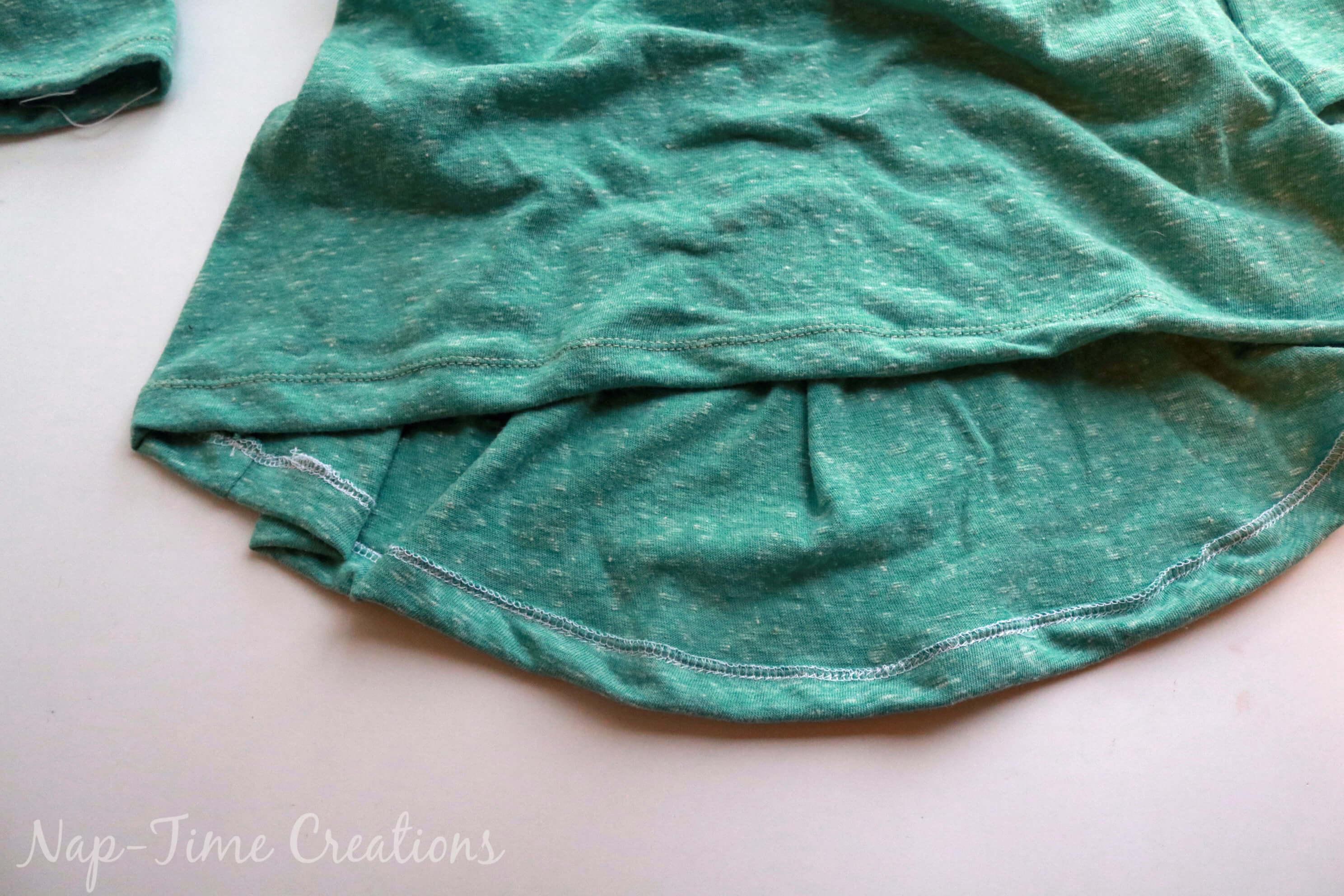 the-twirly-dress-tutorial