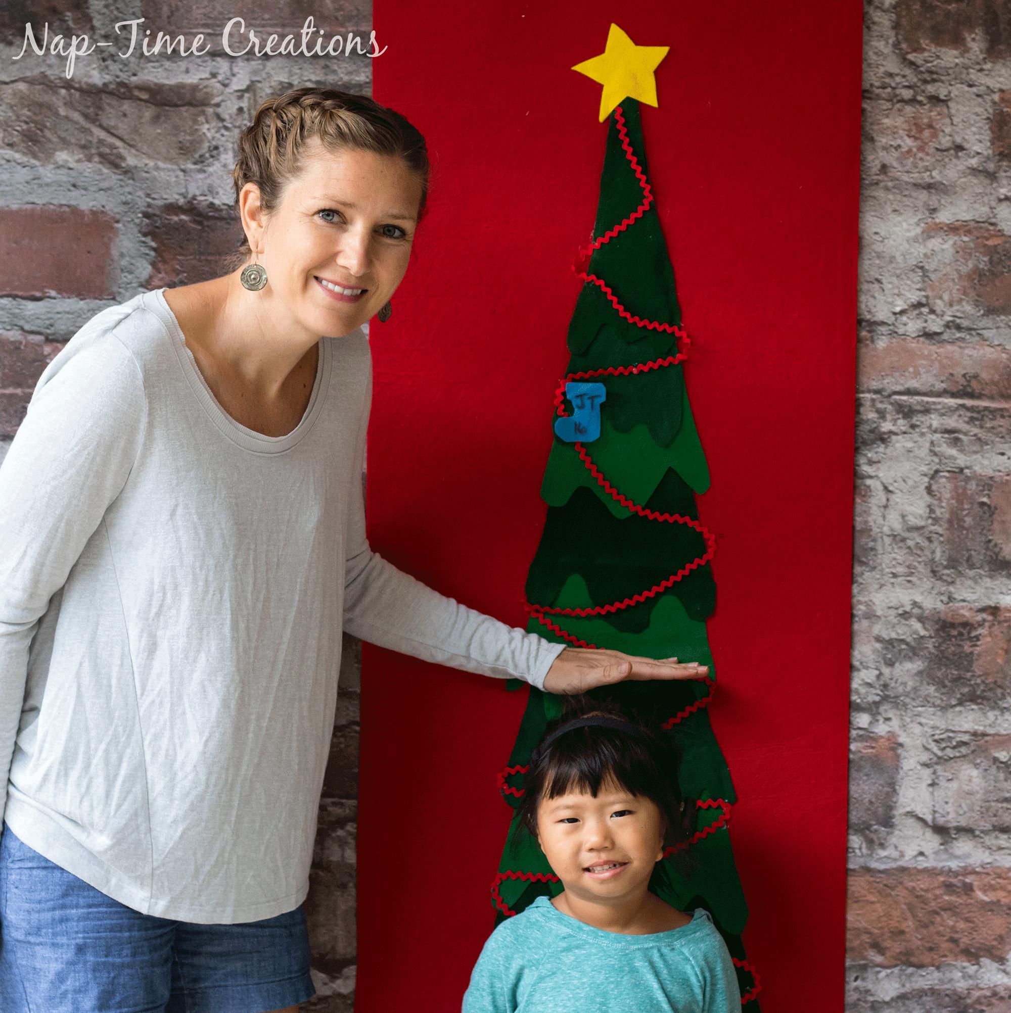 felt-christmas-tree-growth-chart-4