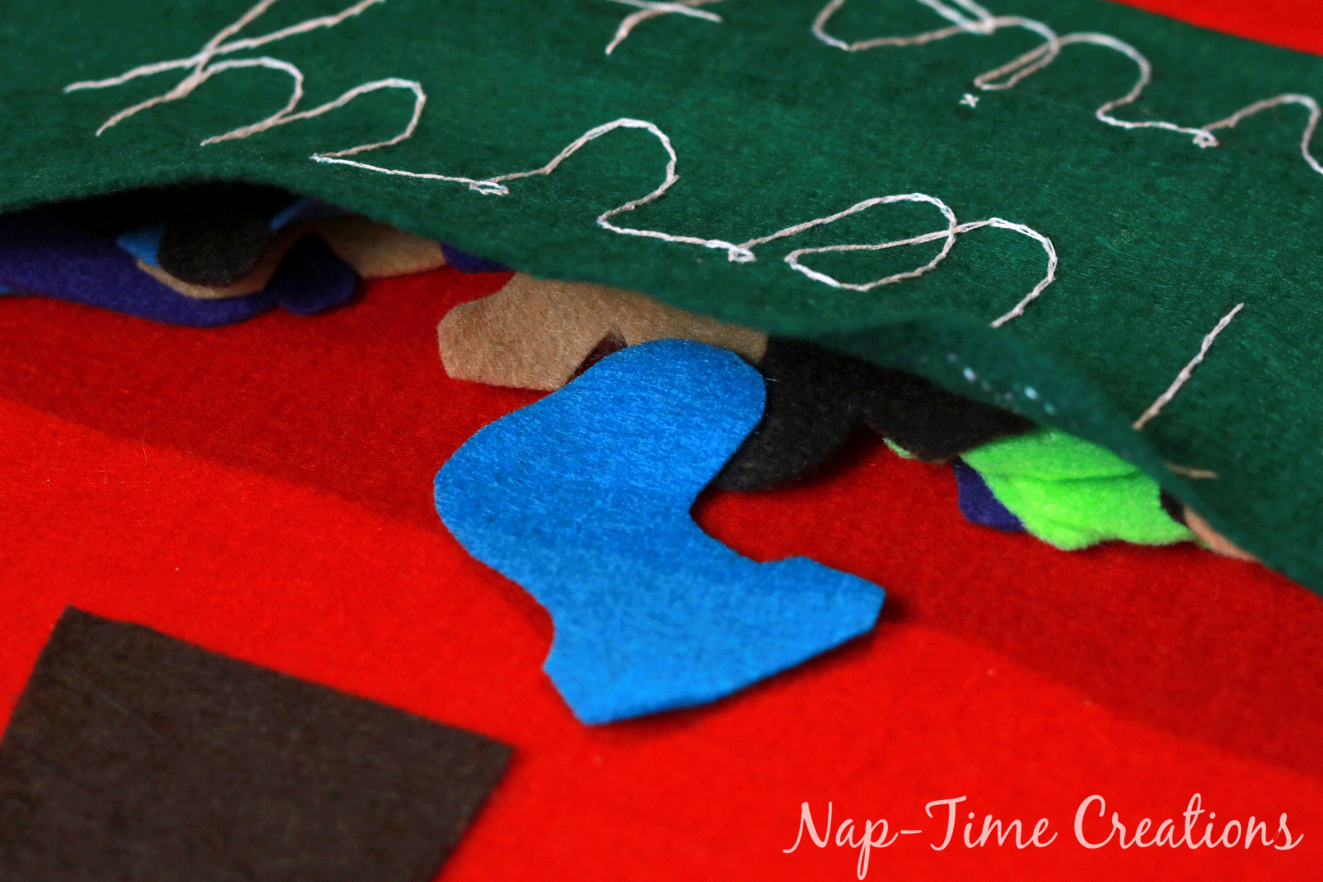 felt-christmas-tree-growth-chart-7