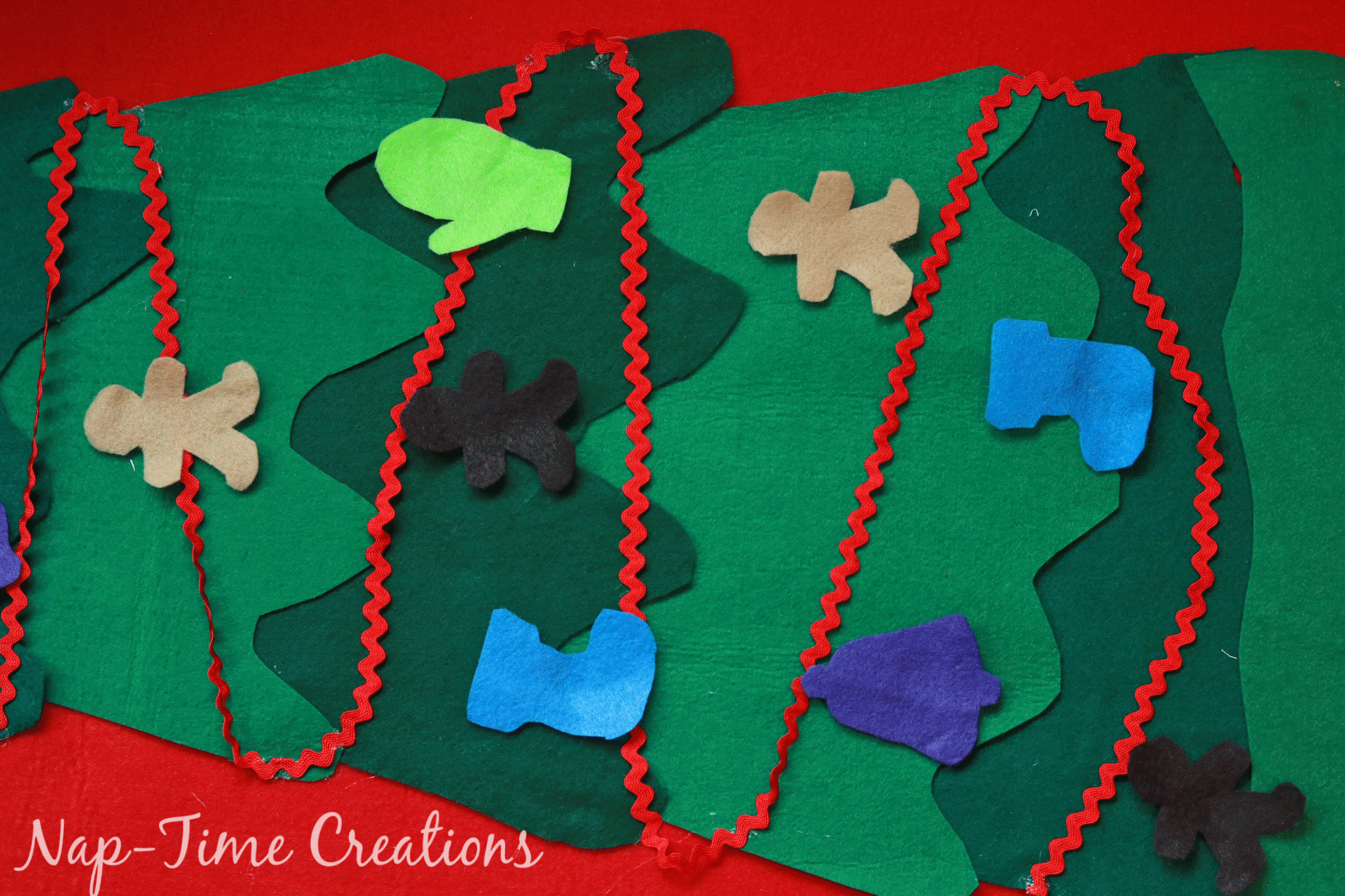 felt-christmas-tree-growth-chart-8