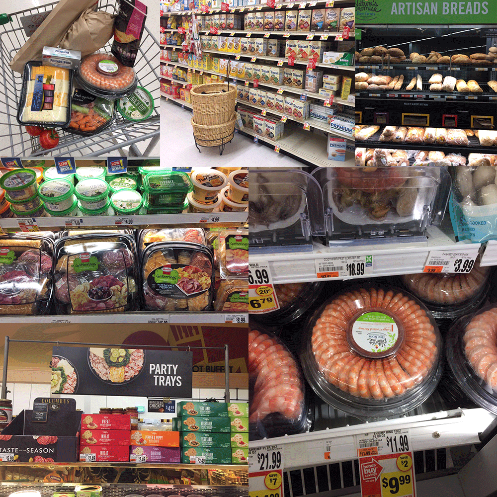 appetizer-holiday-buffet-save-more-at-giant