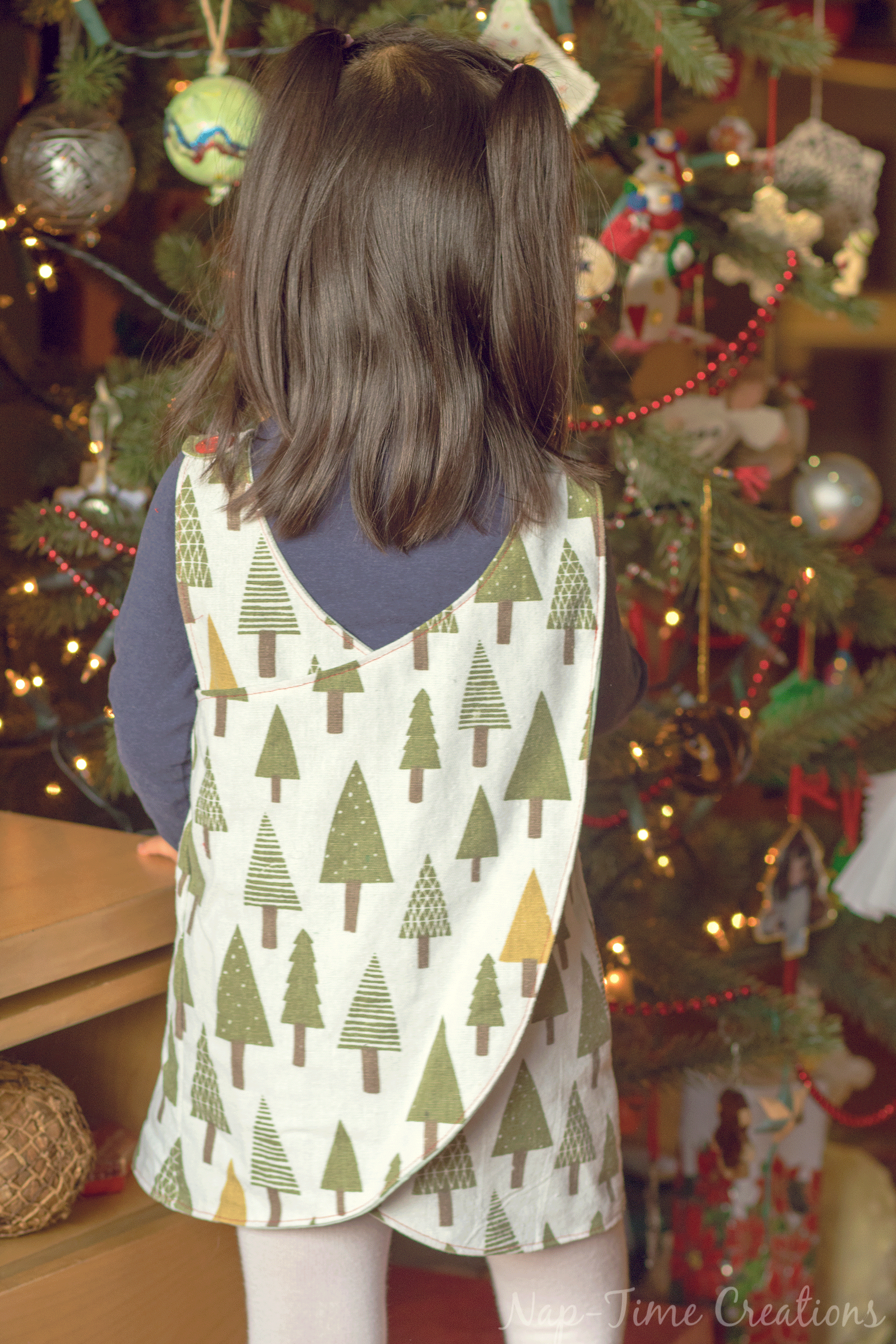 christmas-jumper-free-pattern-1