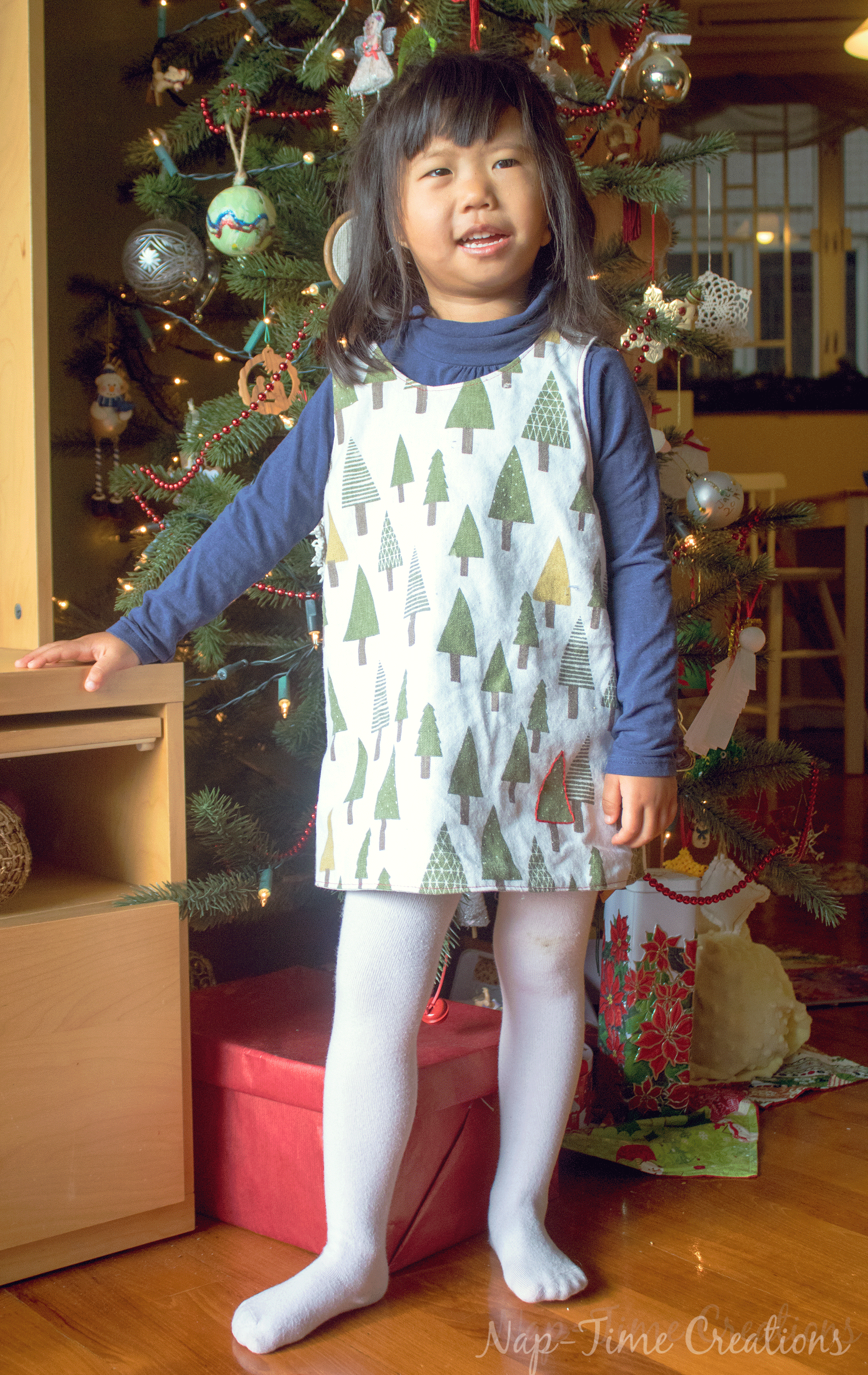 christmas-jumper-free-pattern-5