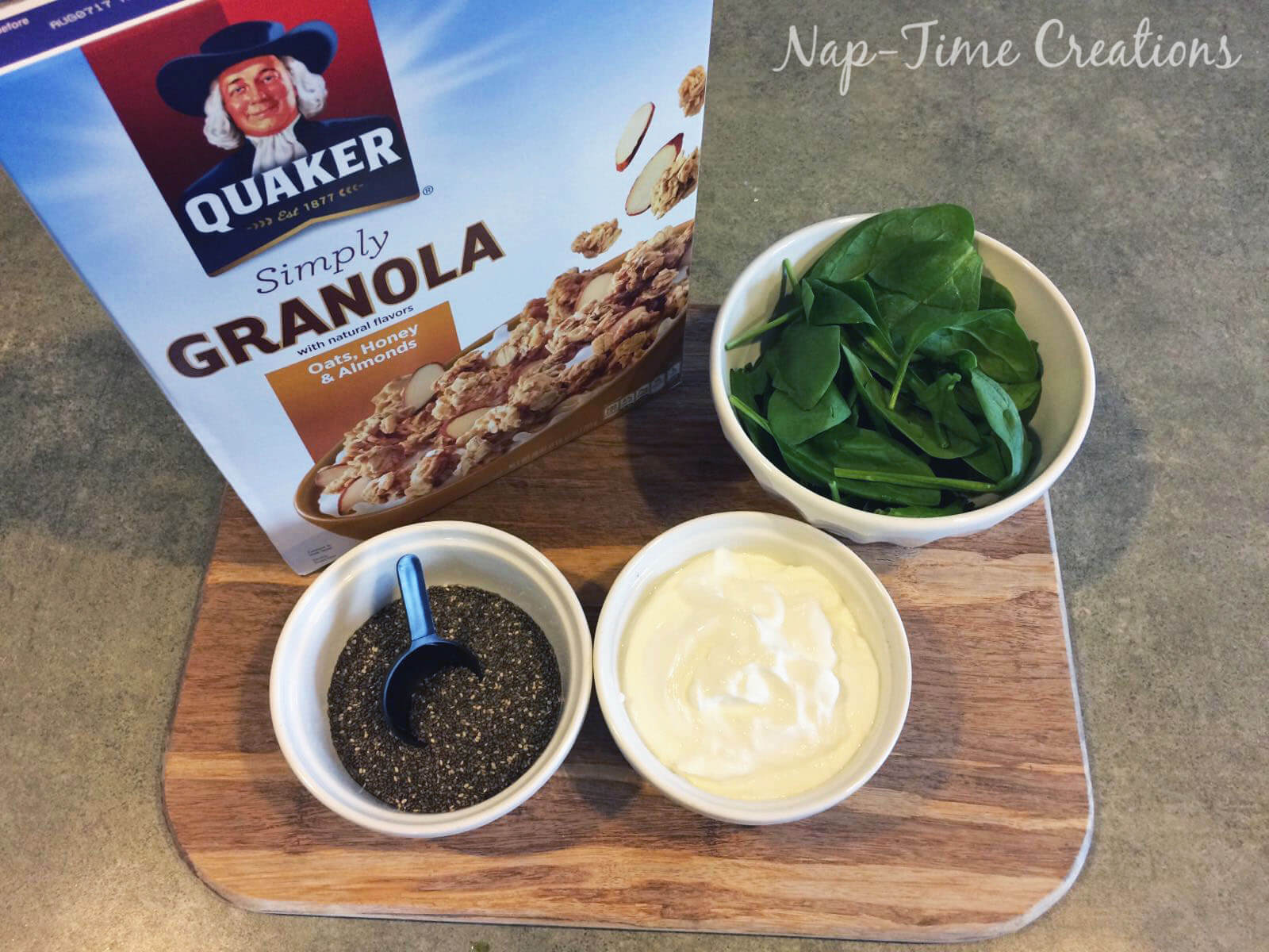 grinchy-granola-1