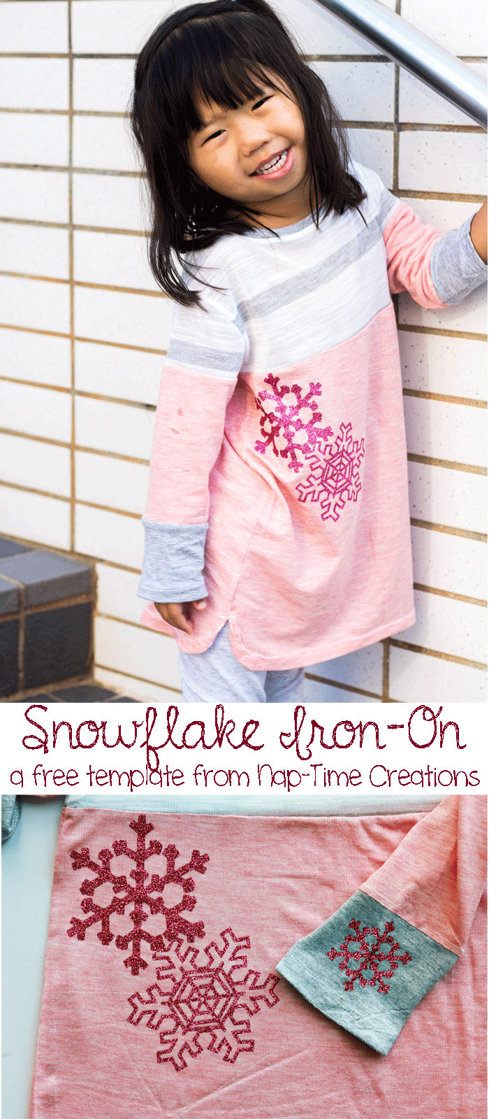 snowflake iron-on template -a-free-template-from-nap-time-creations-for-silhouette-or-in-svg
