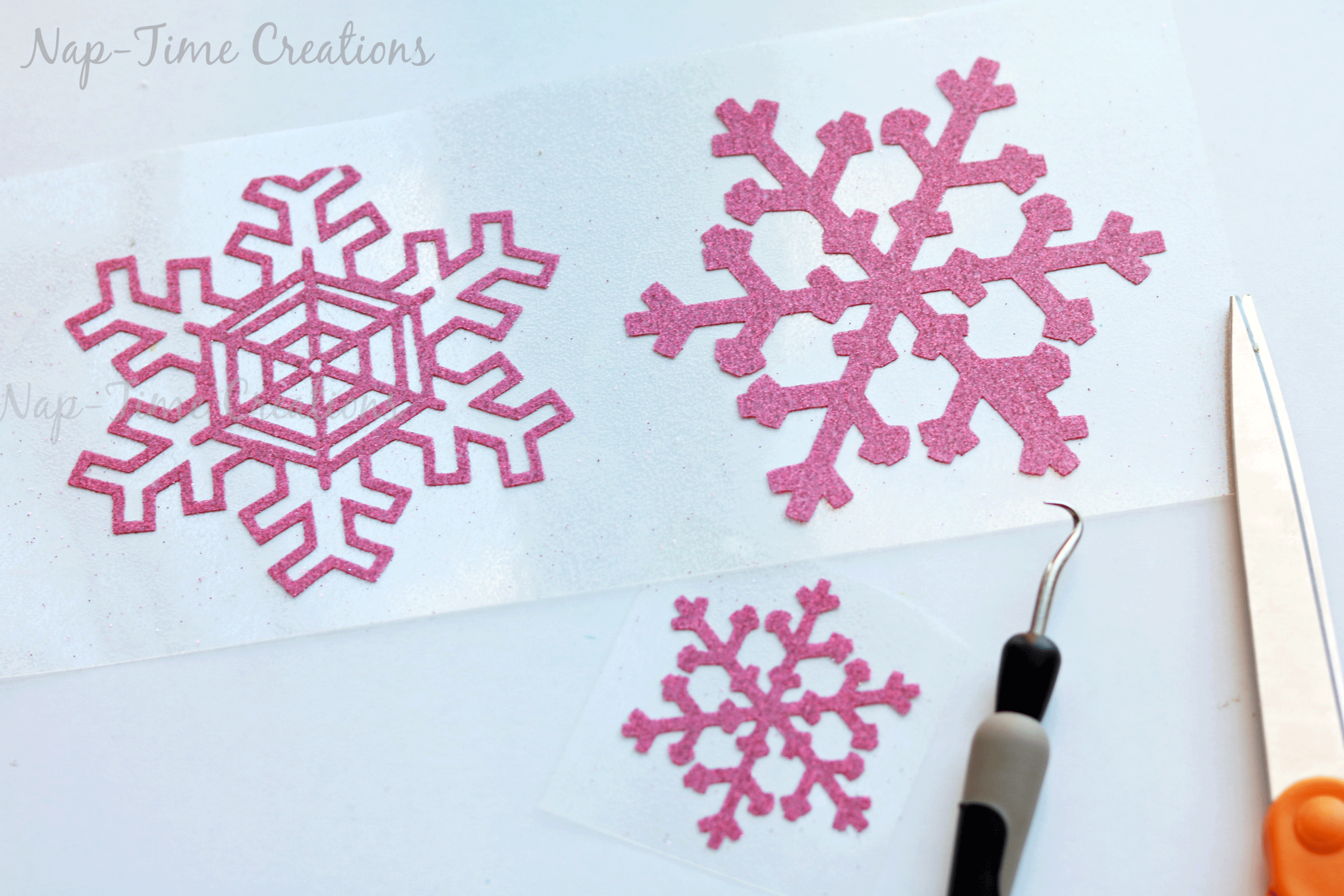 snowflake-iron-on-template-8
