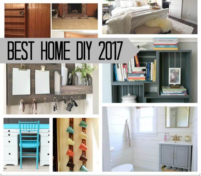 Best Home Makeovers Create Link Inspire Party Nap Time