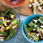 Best Super Food Salad