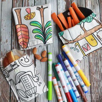 fabric-snack-bags-tutorial