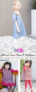 gathered-tunic-dress-free-pattern-from-Nap-Time-Creations