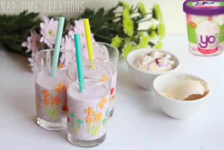 Yo2-protein-berry-milkshake-1