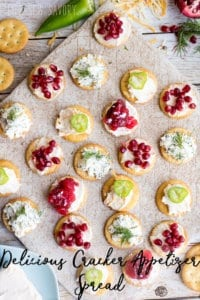 best-cracker-topping-recipes-perfect-party-appetizer-by-Life-Sew-Savory