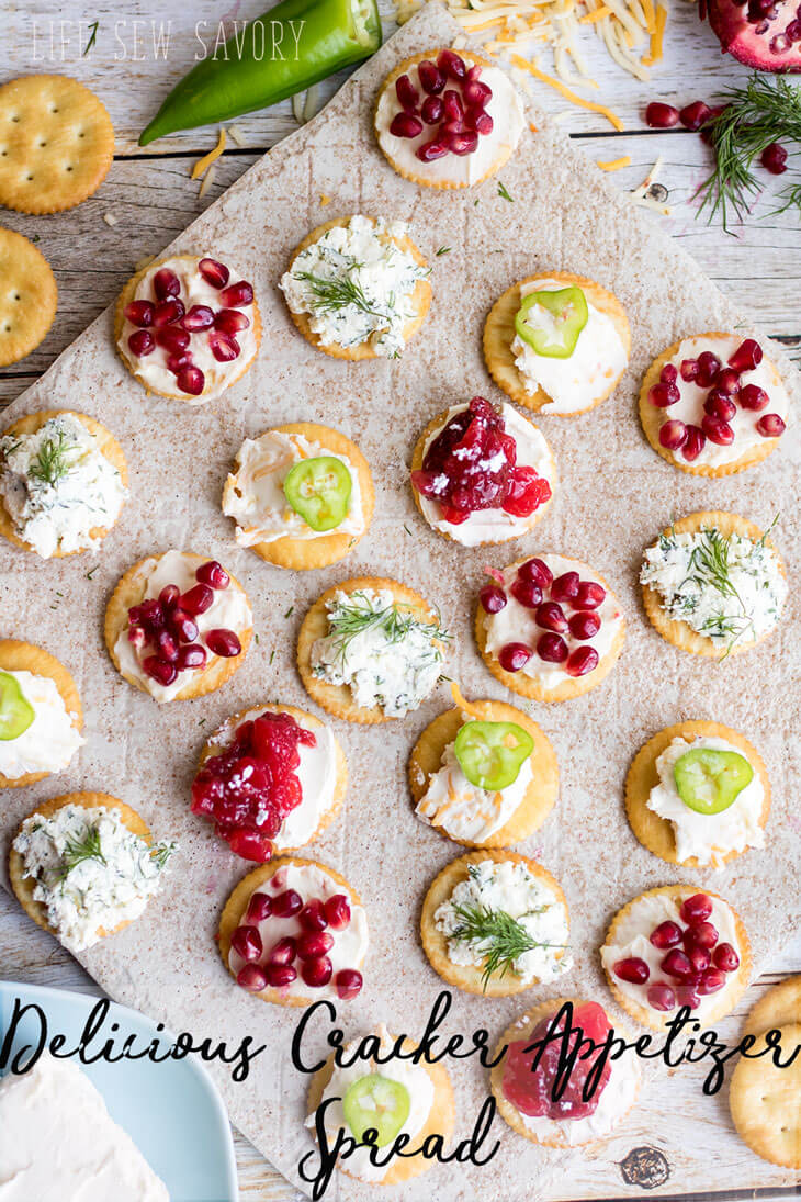 best-cracker-appetizer-recipes-perfect-party-appetizer-by-Life-Sew-Savory