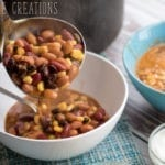 taco-bean-soup-recipe-from-Nap-Time-Creations