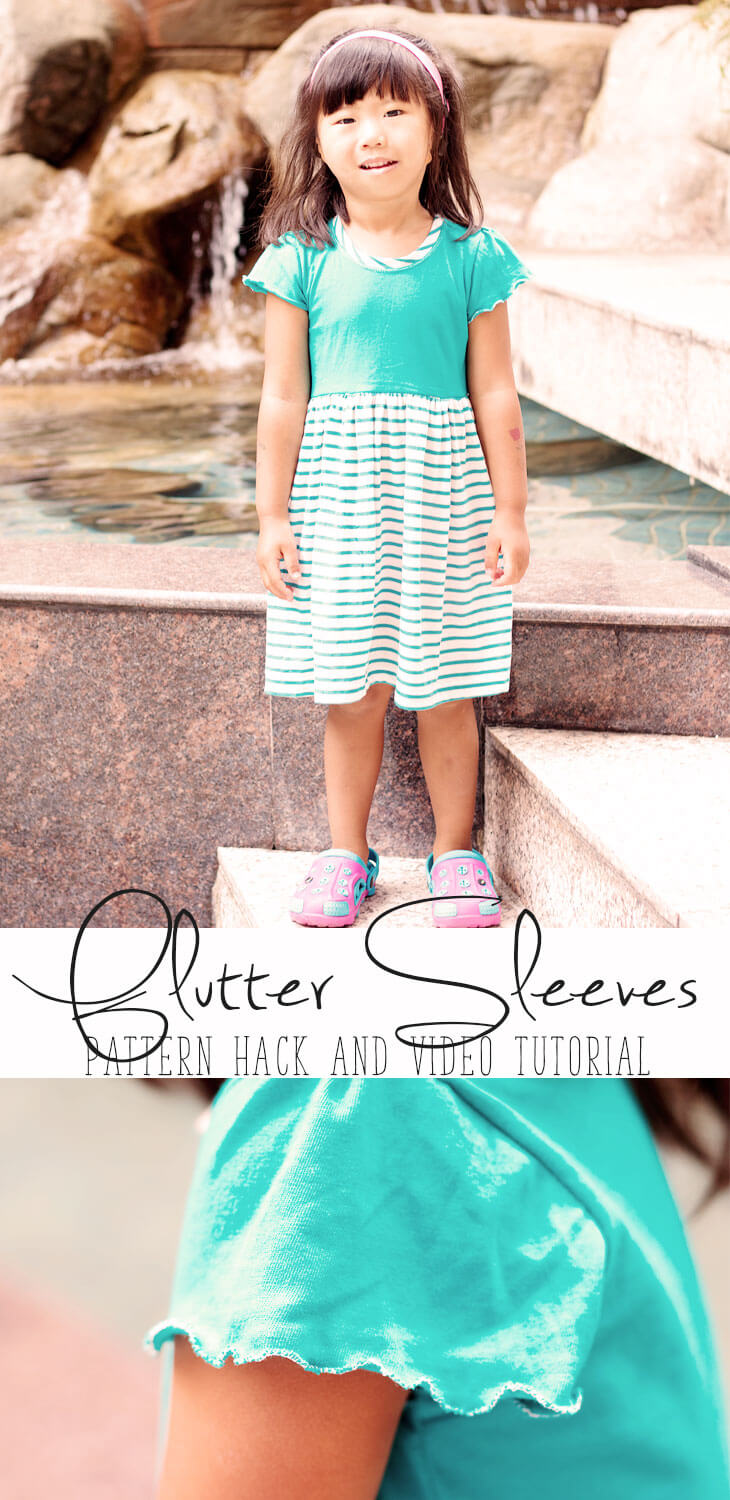 flutter-sleeves-pattern-hack-and-video-tutorial-from-Life-Sew-Savory