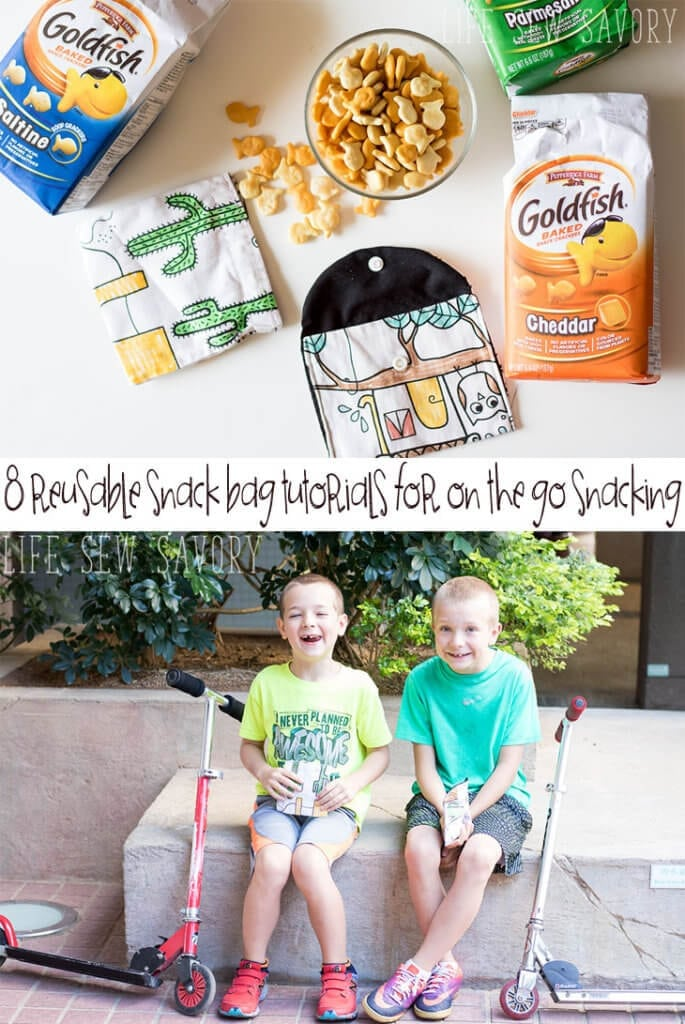 reusable-snack-bag-tutorials-for-on-the-go-snacking-with-Life-Sew-Savory