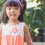 heidi-and-finn-sugar-and-spice-romper-sewn-by-Life-Sew-Savory