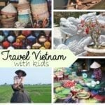 http://lifesewsavory.com/2017/04/travel-with-kids-vietnam.html