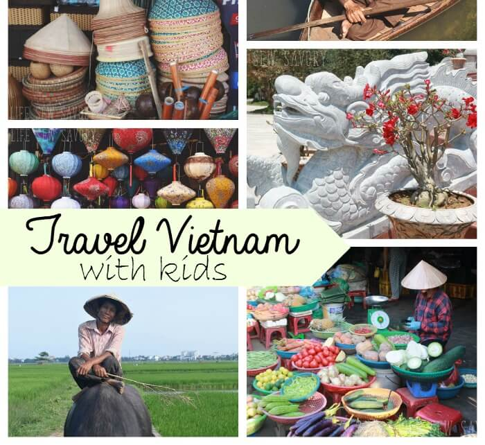 https://lifesewsavory.com/2017/04/travel-with-kids-vietnam.html
