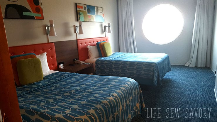 sewing-tutorials-for-travel-from-life-sew-savory
