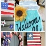 summer home decor ideas for beautiful decorations